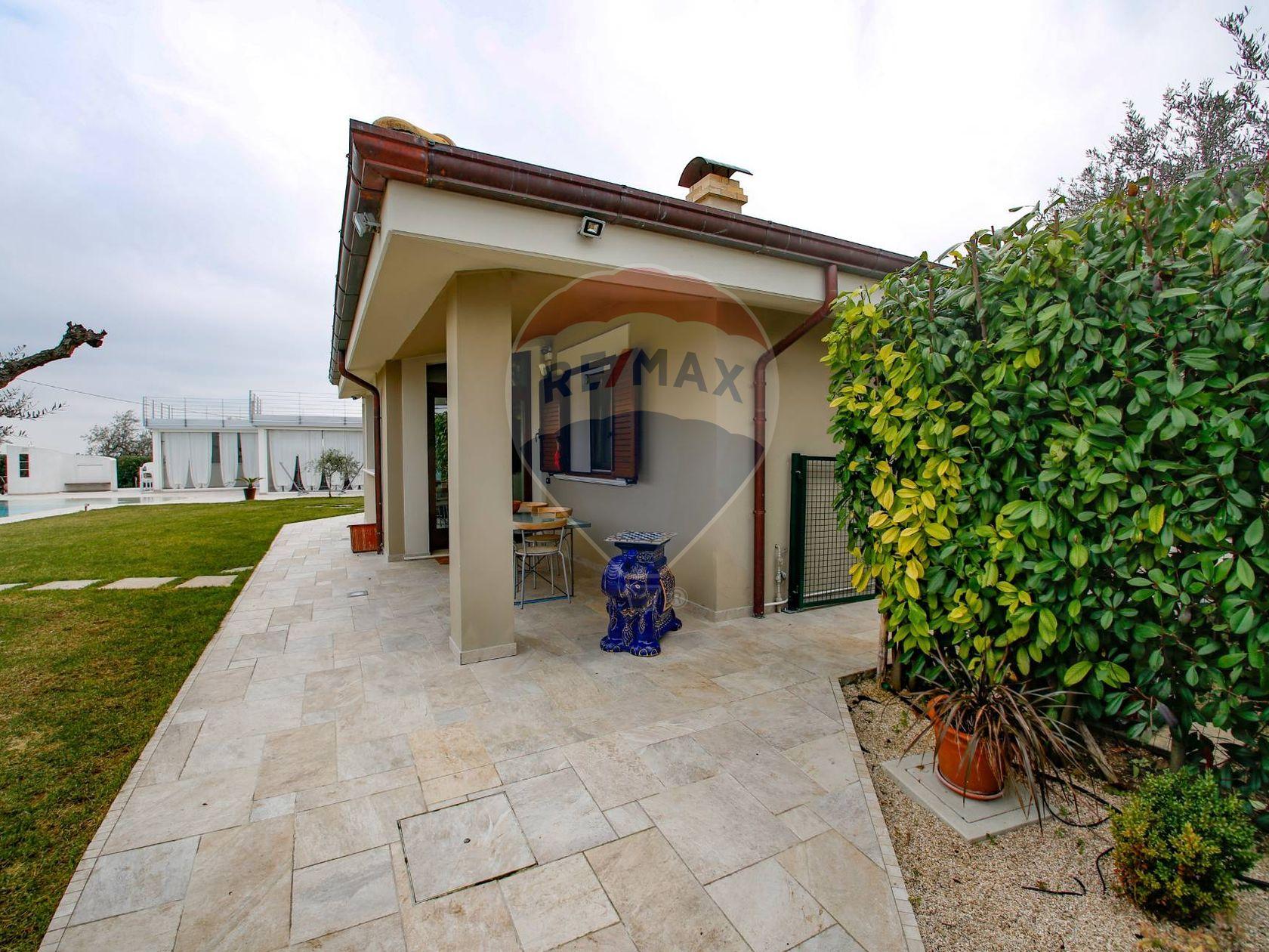 Villa singola Loreto Aprutino, PE Vendita - Foto 32