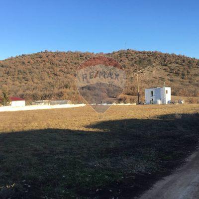Terreno Edificabile San Vittorino, L'Aquila, AQ Vendita - Foto 2