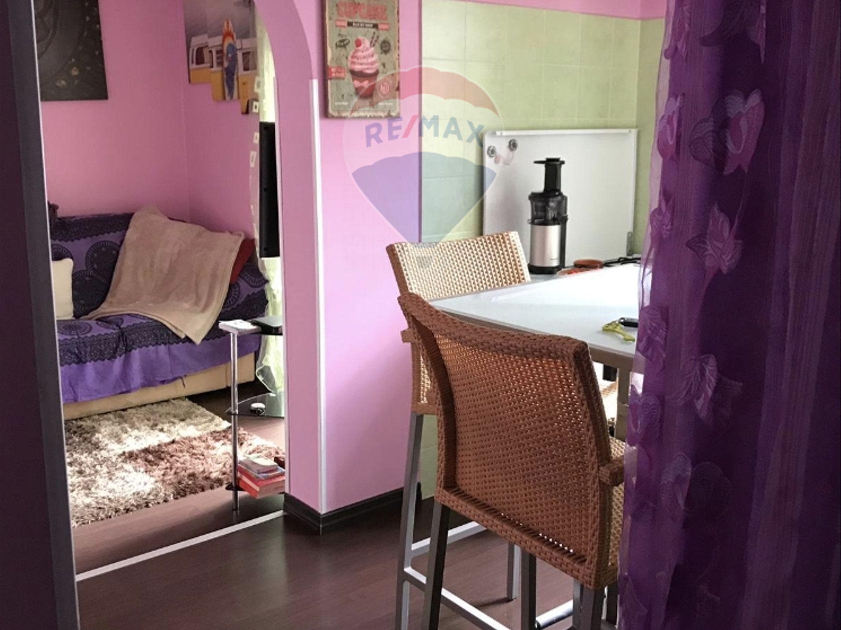 Appartamento Cagliari-su Planu-mulinu Becciu, Cagliari, CA Vendita - Foto 7