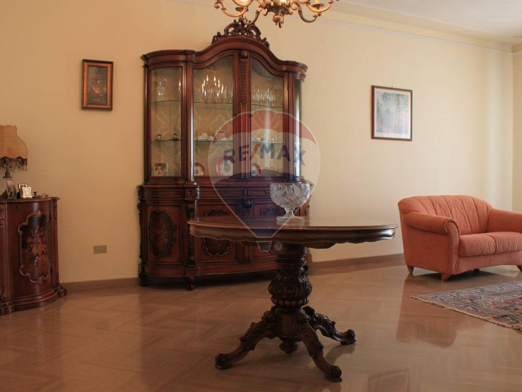 Appartamento Modugno, BA Vendita - Foto 4