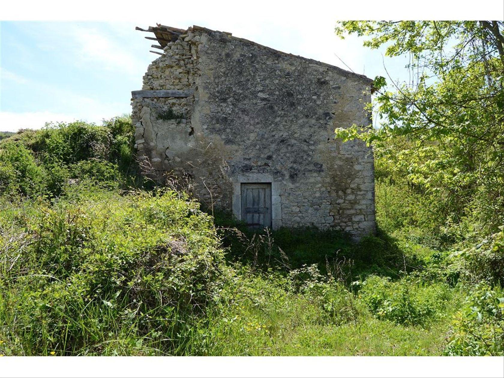 Terreno Castel di Sangro, AQ Vendita - Foto 6