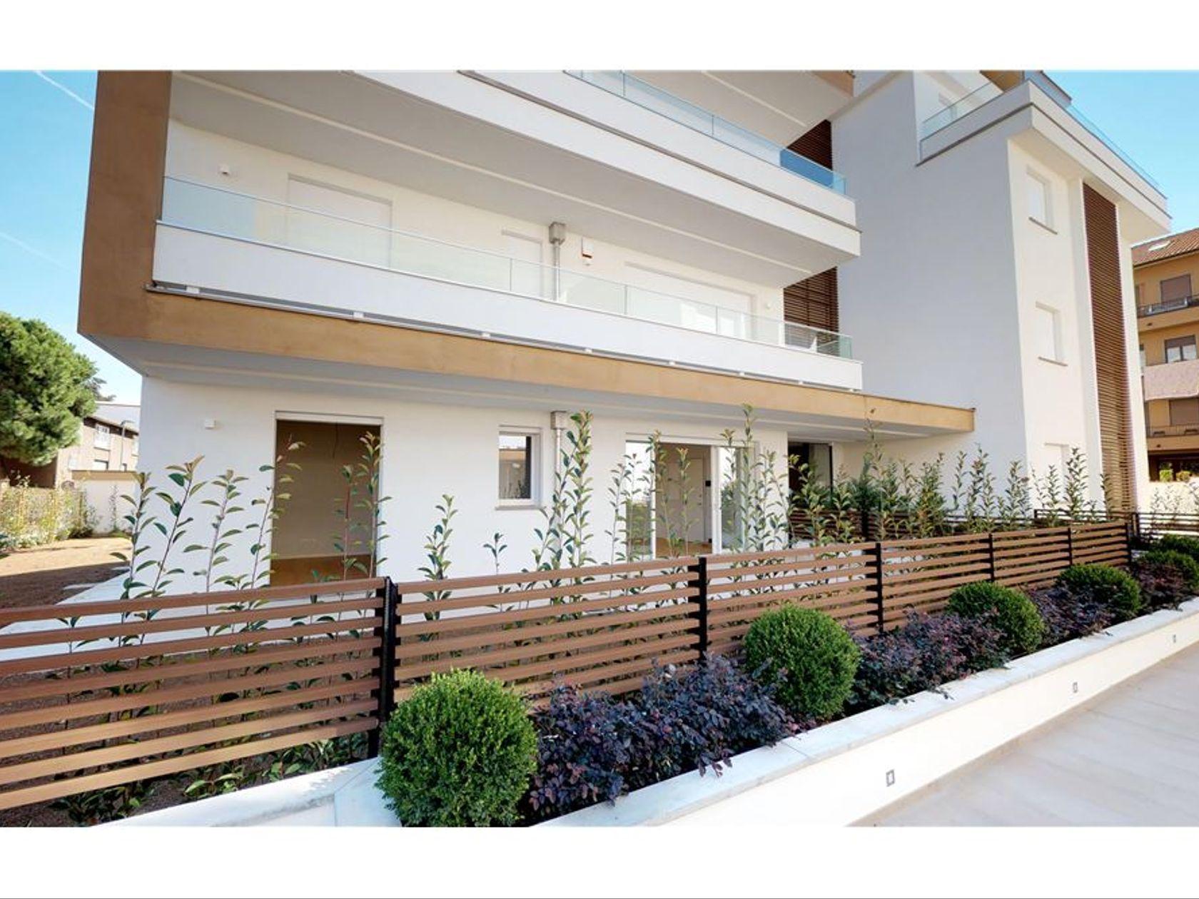Appartamento Parabiago, MI Vendita - Foto 18