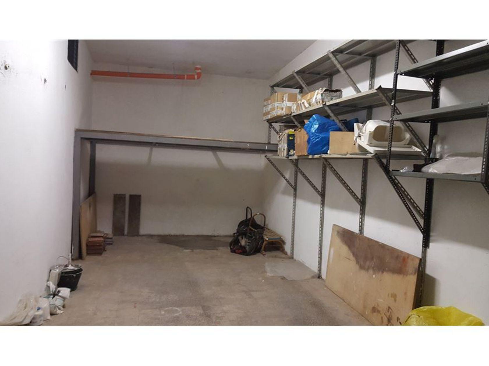 Garage/Box Roma-montesacro Talenti, Roma, RM Vendita - Foto 7