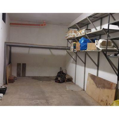 Garage/Box Montesacro Talenti, Roma, RM Vendita - Foto 7