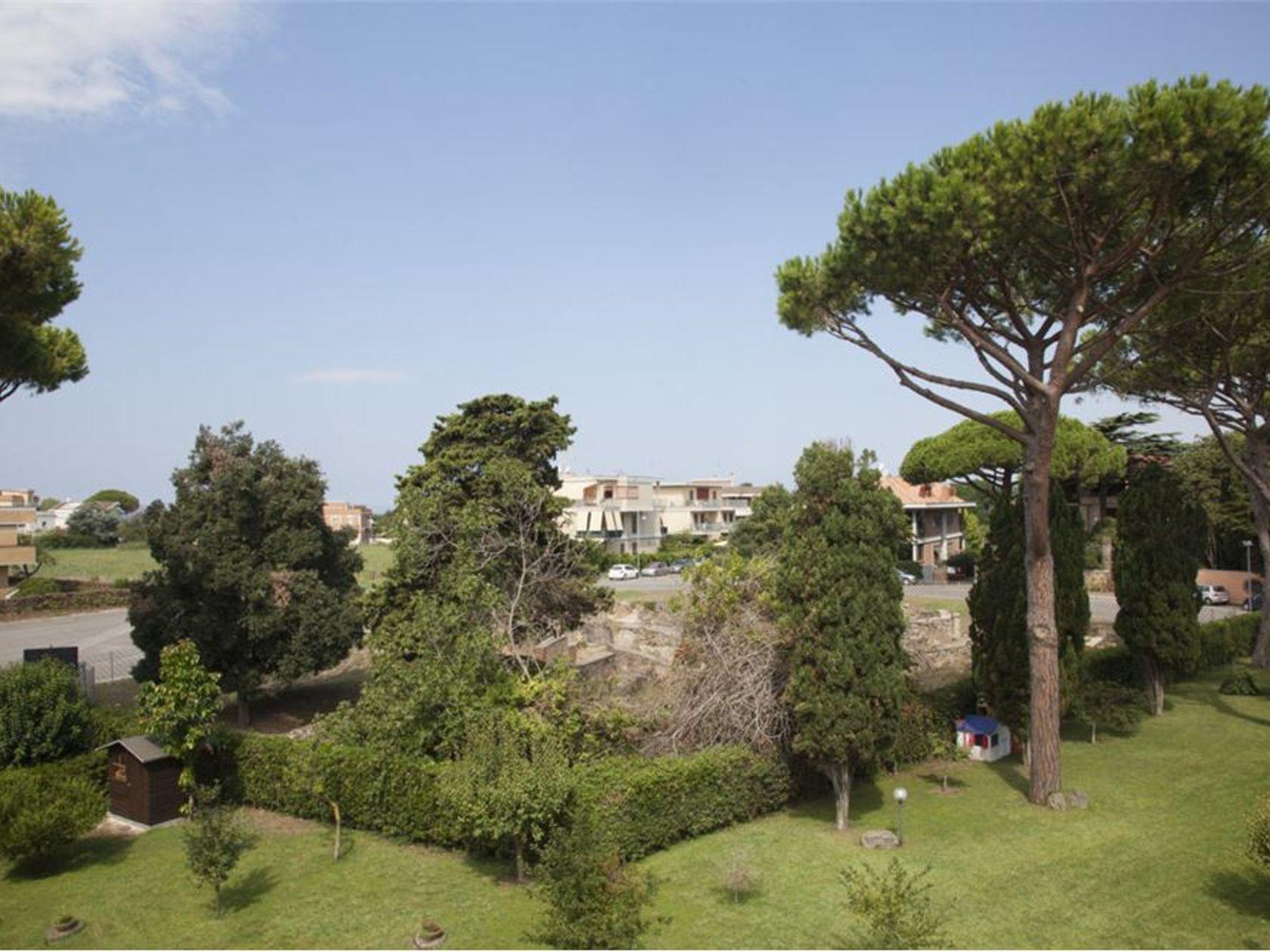 Attico/Mansarda Anzio-santa Teresa, Anzio, RM Vendita - Foto 25