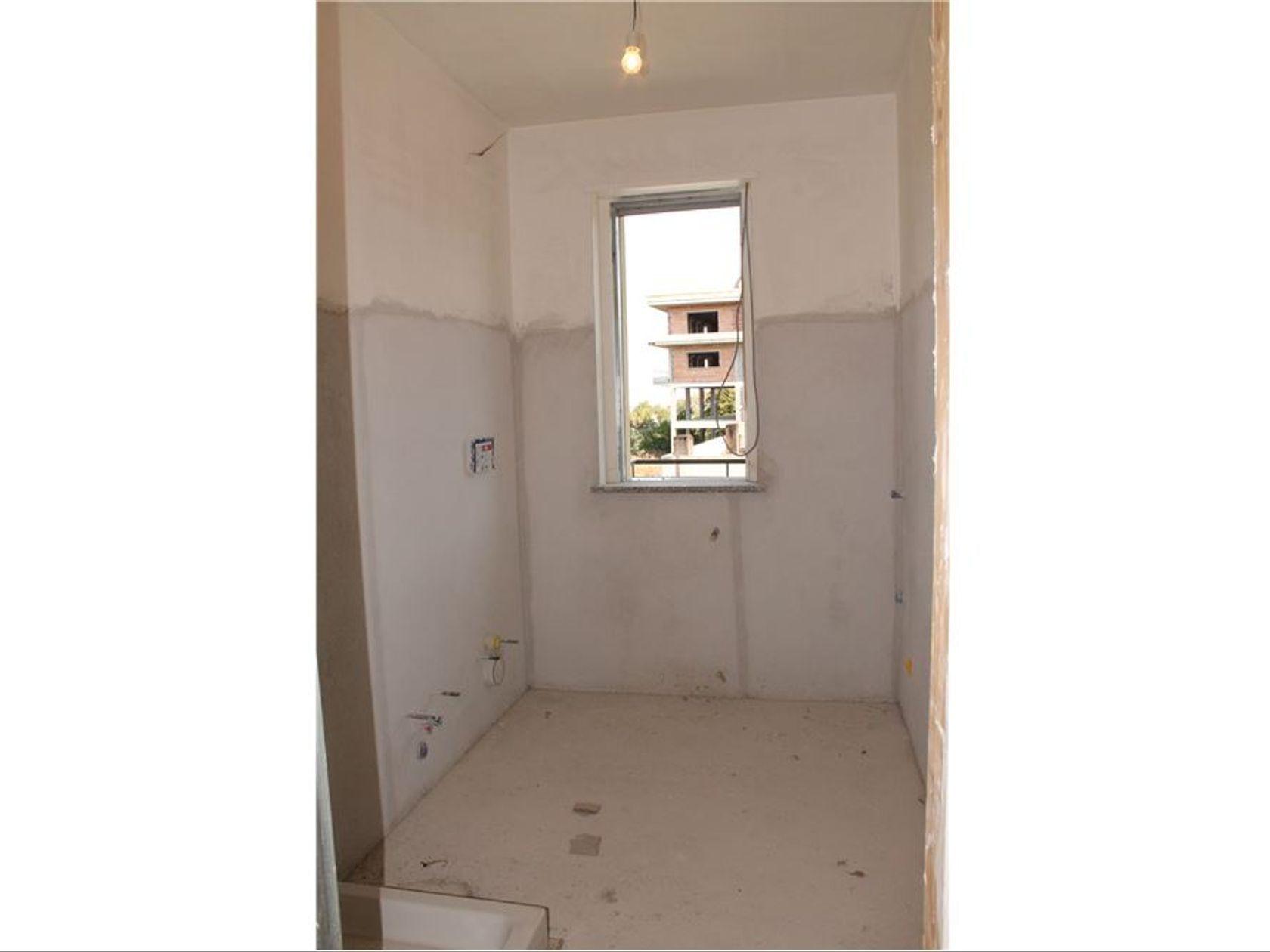 Appartamento Castel Frentano, CH Vendita - Foto 16