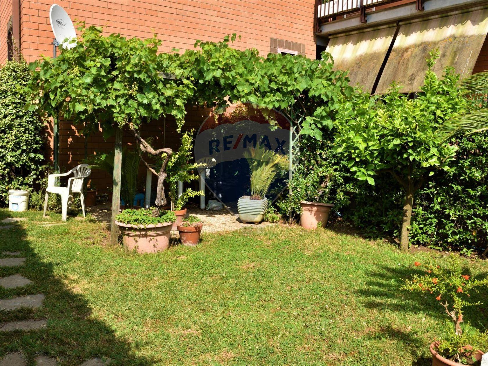 Appartamento Morena, Roma, RM Vendita - Foto 20