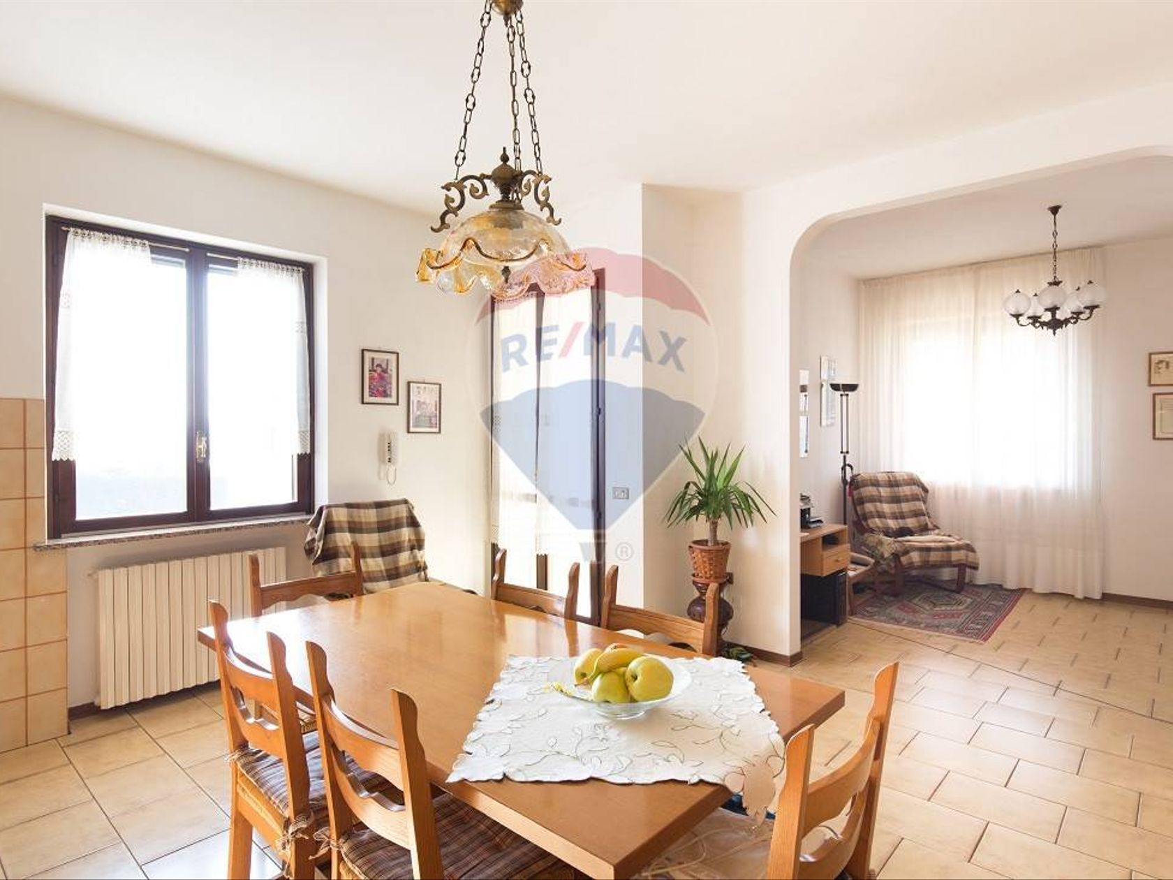 Casa Indipendente Ronco all'Adige, VR Vendita - Foto 15