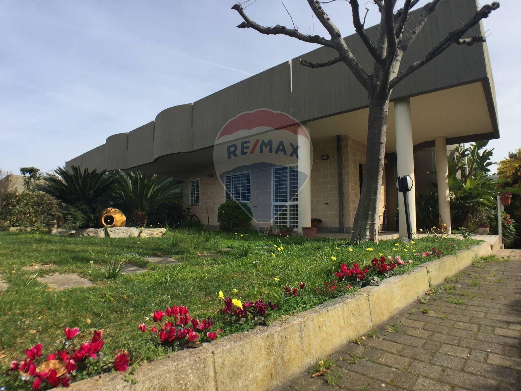 Villa singola Picone, Bari, BA Vendita - Foto 3