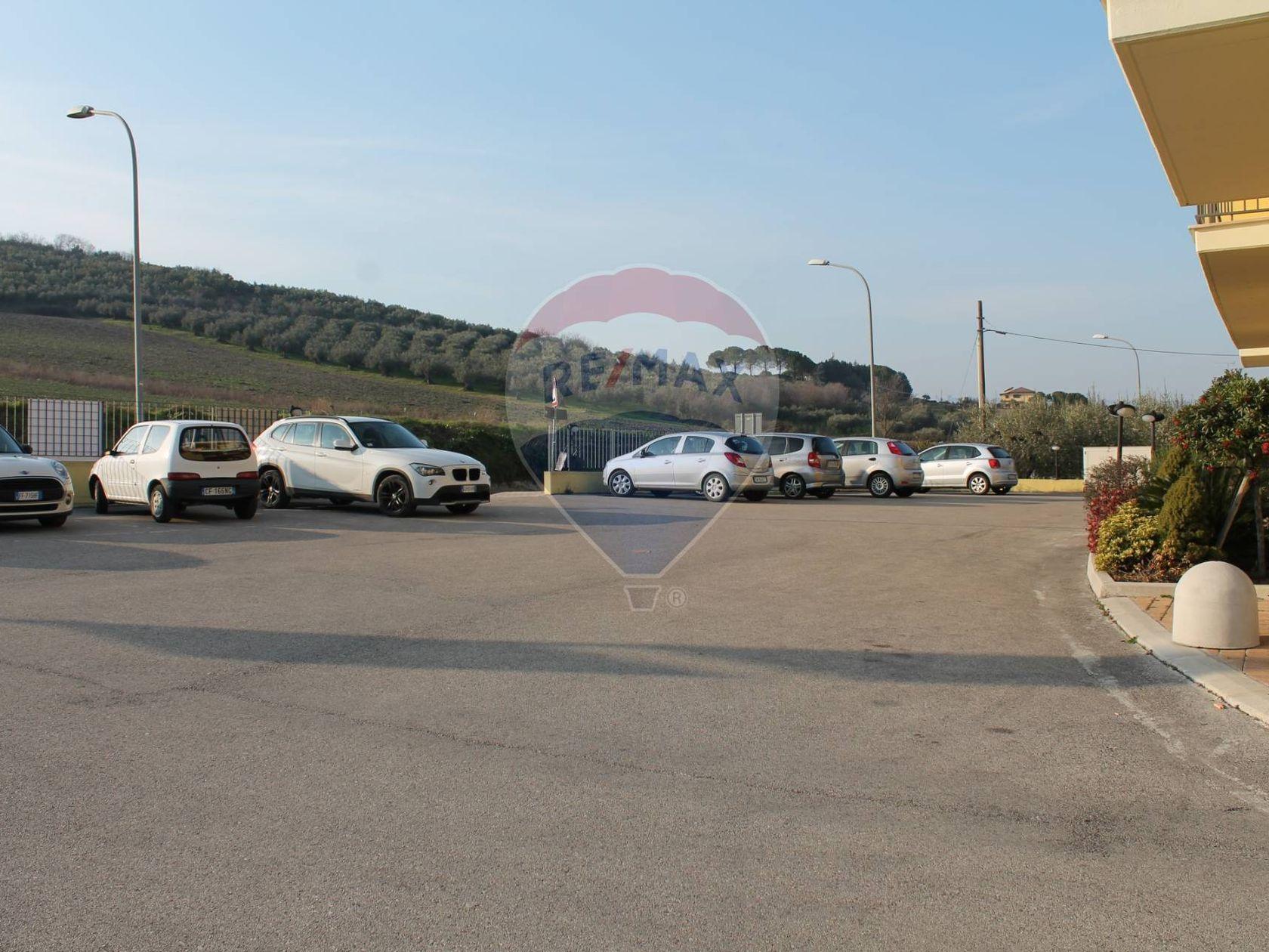 Negozio Montemarcone, Atessa, CH Vendita - Foto 3