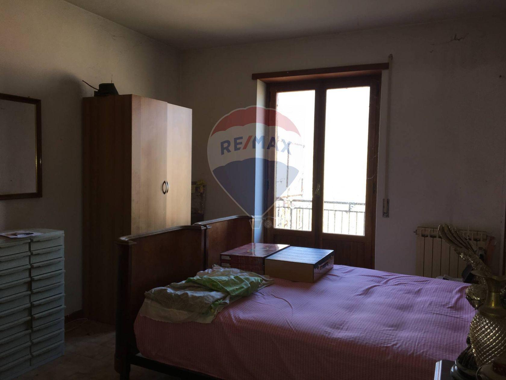 Casa Indipendente Villagrande, Tornimparte, AQ Vendita - Foto 12