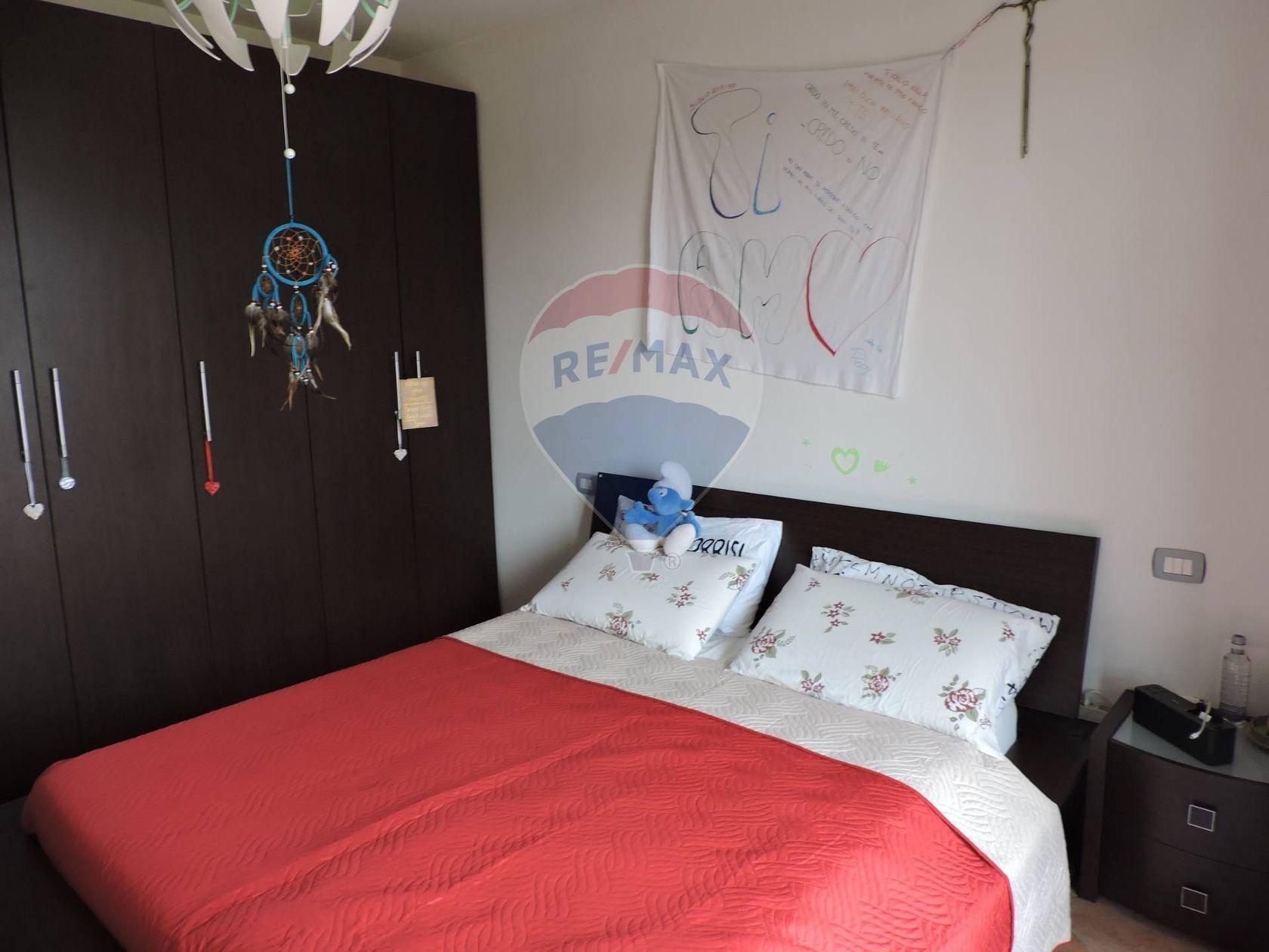 Appartamento Mairano, BS Vendita - Foto 19