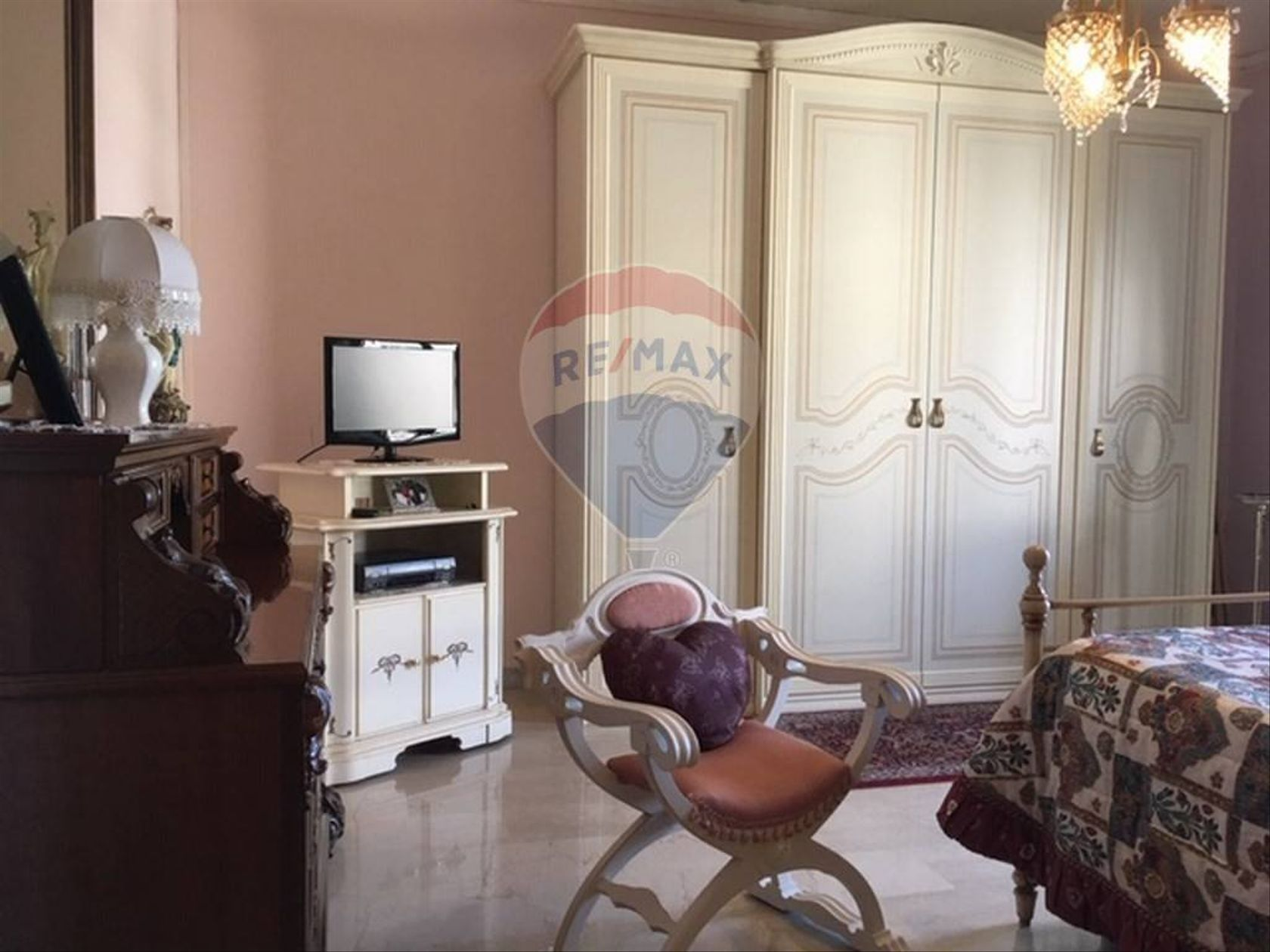 Appartamento Zona Centro, Aversa, CE Vendita - Foto 15