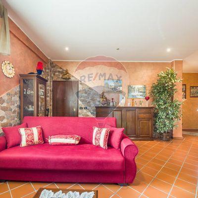 Appartamento Tremestieri Etneo, CT Vendita - Foto 3