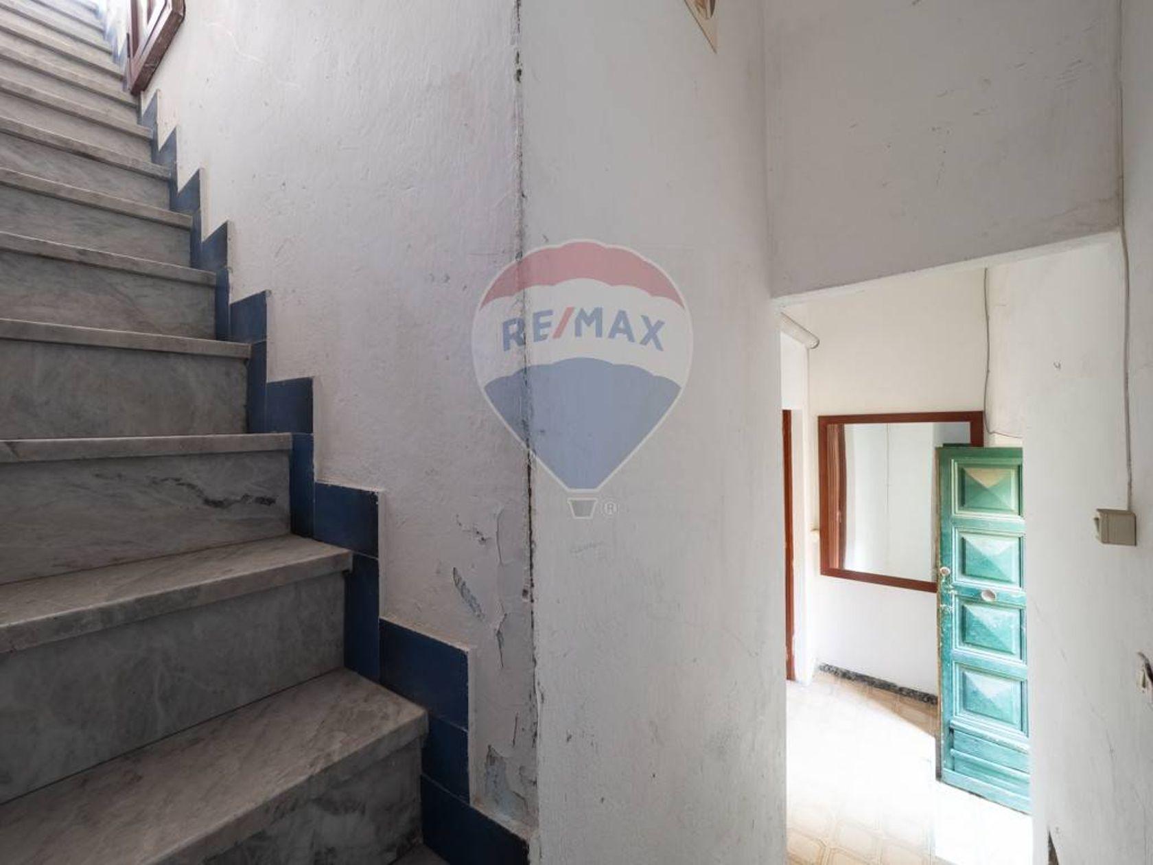 Casa Indipendente Selargius, CA Vendita - Foto 25