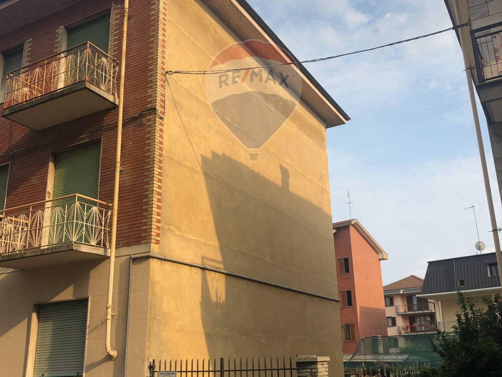 Casa Indipendente Santa Maria, Collegno, TO Vendita - Foto 4