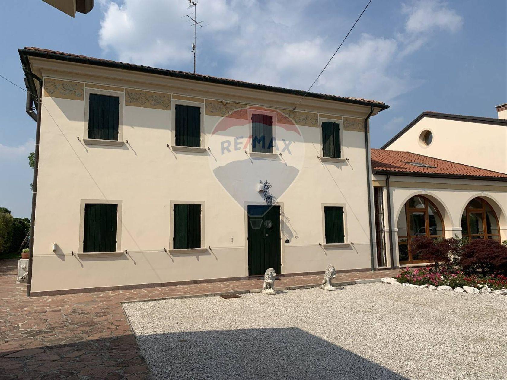 Casa Indipendente Zero Branco, TV Vendita - Foto 55