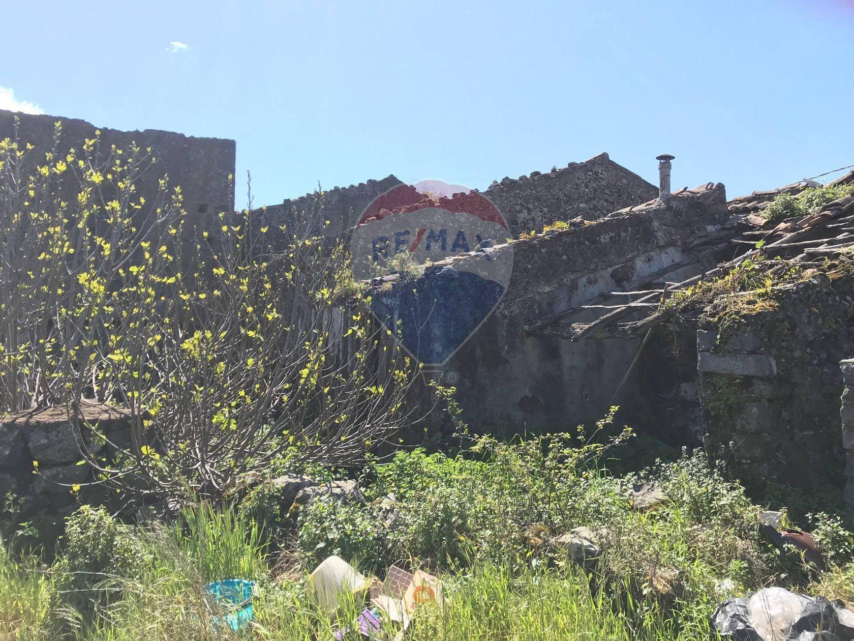 Terreno Piedimonte Etneo, CT Vendita - Foto 7