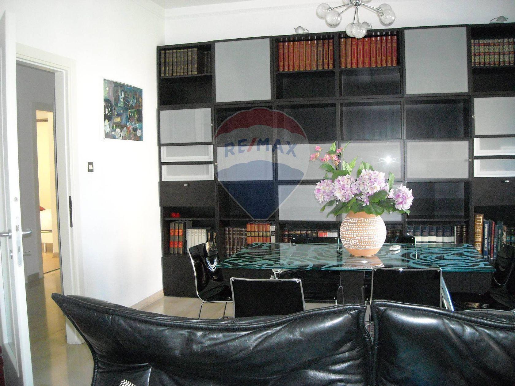 Appartamento Lanciano, CH Affitto - Foto 12