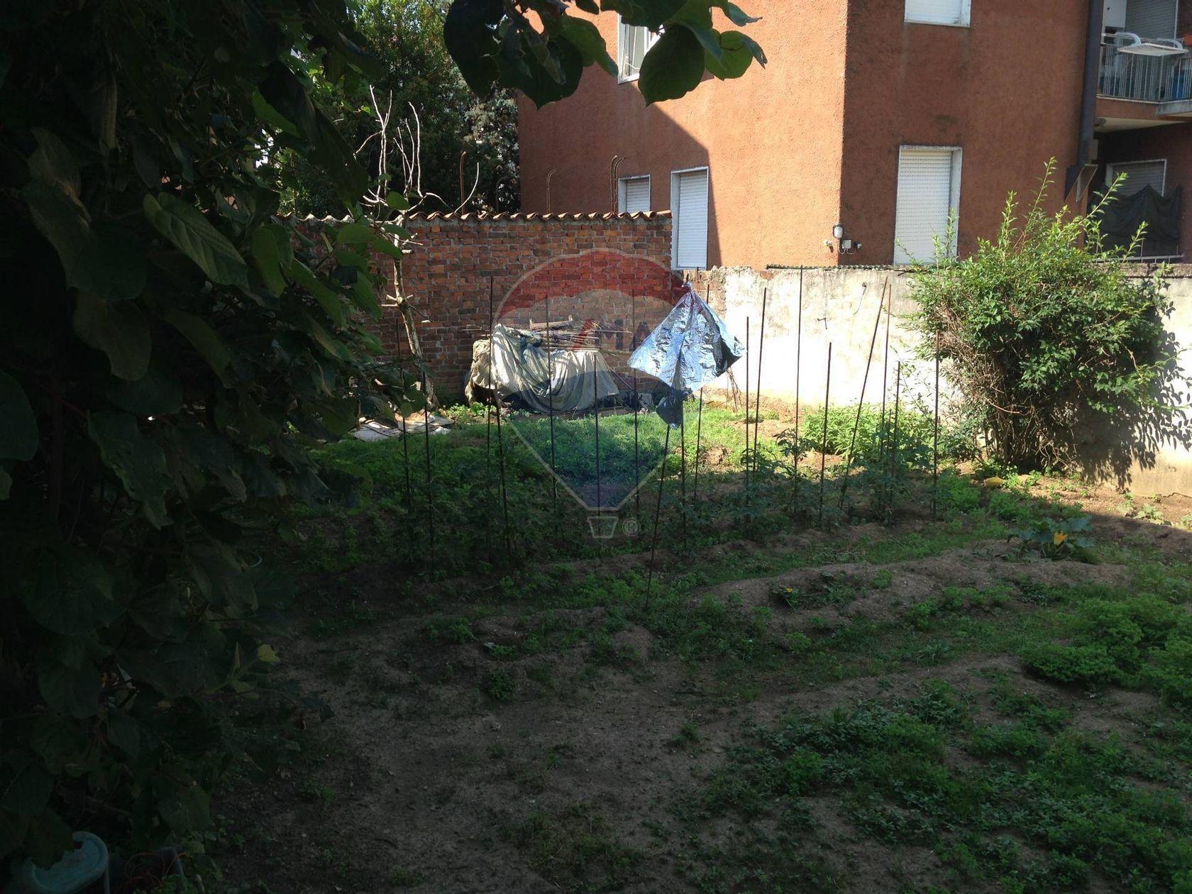 Villa singola Zona San Paolo, Rho, MI Vendita - Foto 15