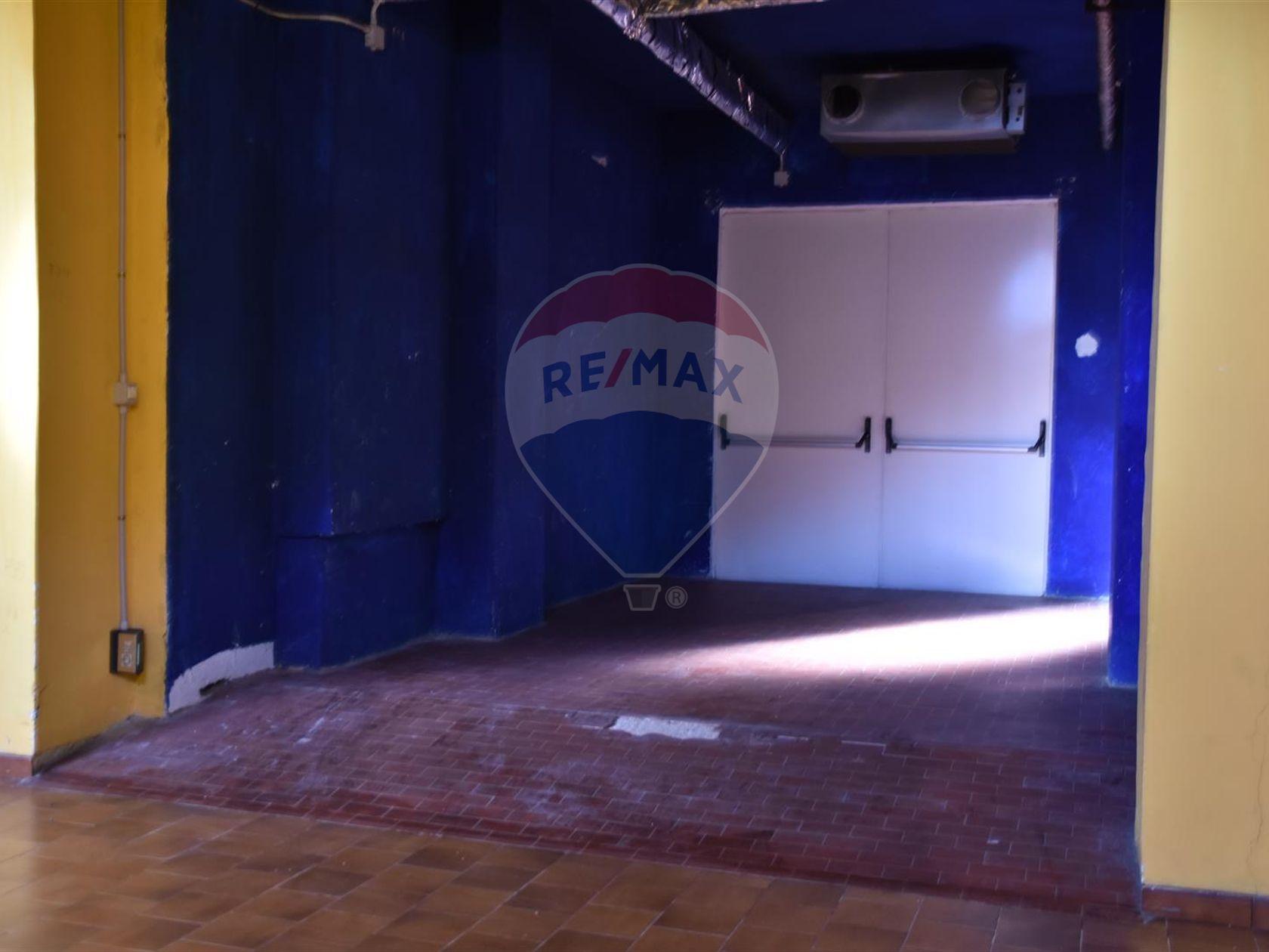Commerciale Altro Lingotto, Torino, TO Affitto - Foto 5