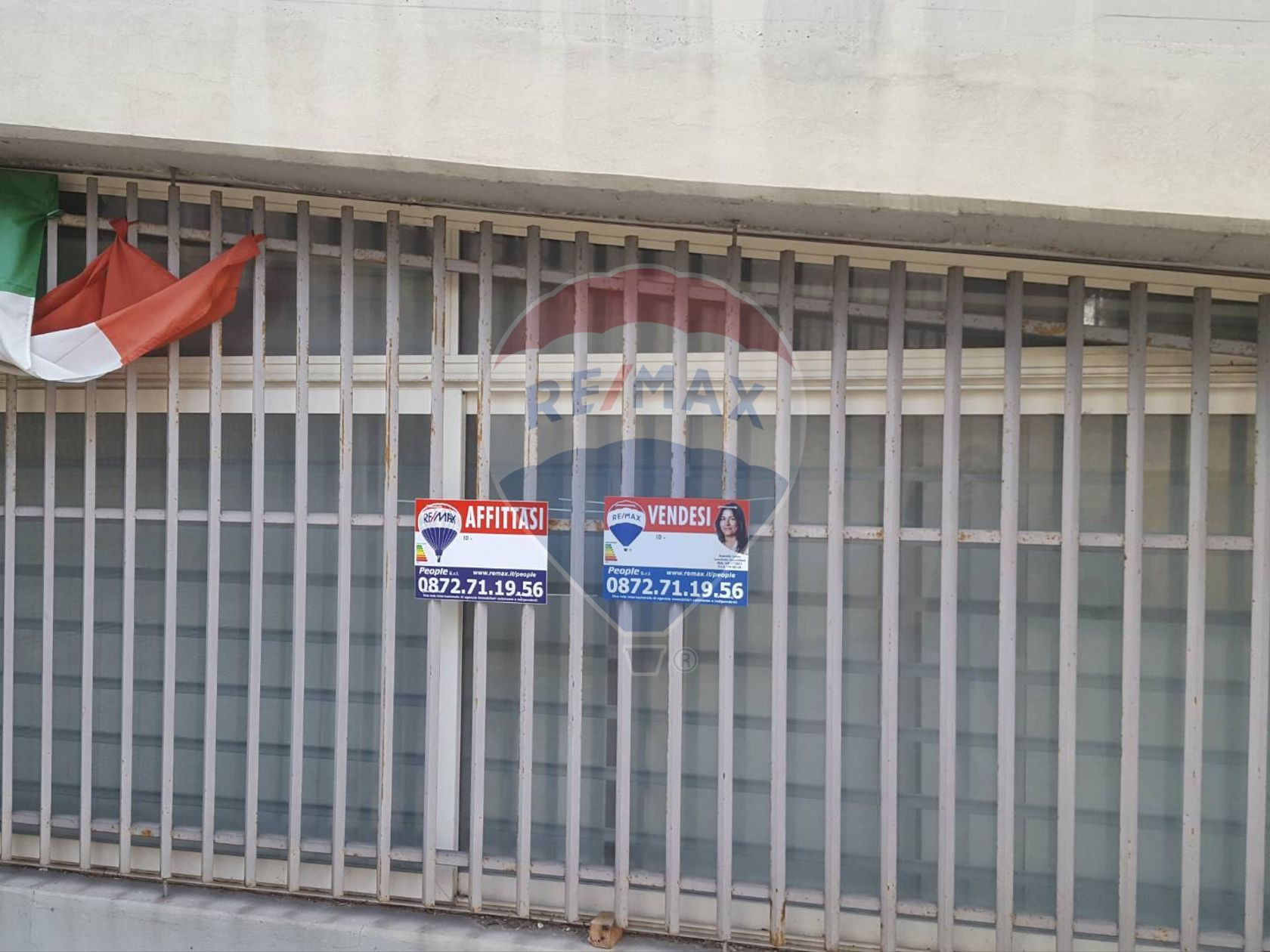 Locale Commerciale Lanciano, CH Affitto - Foto 4