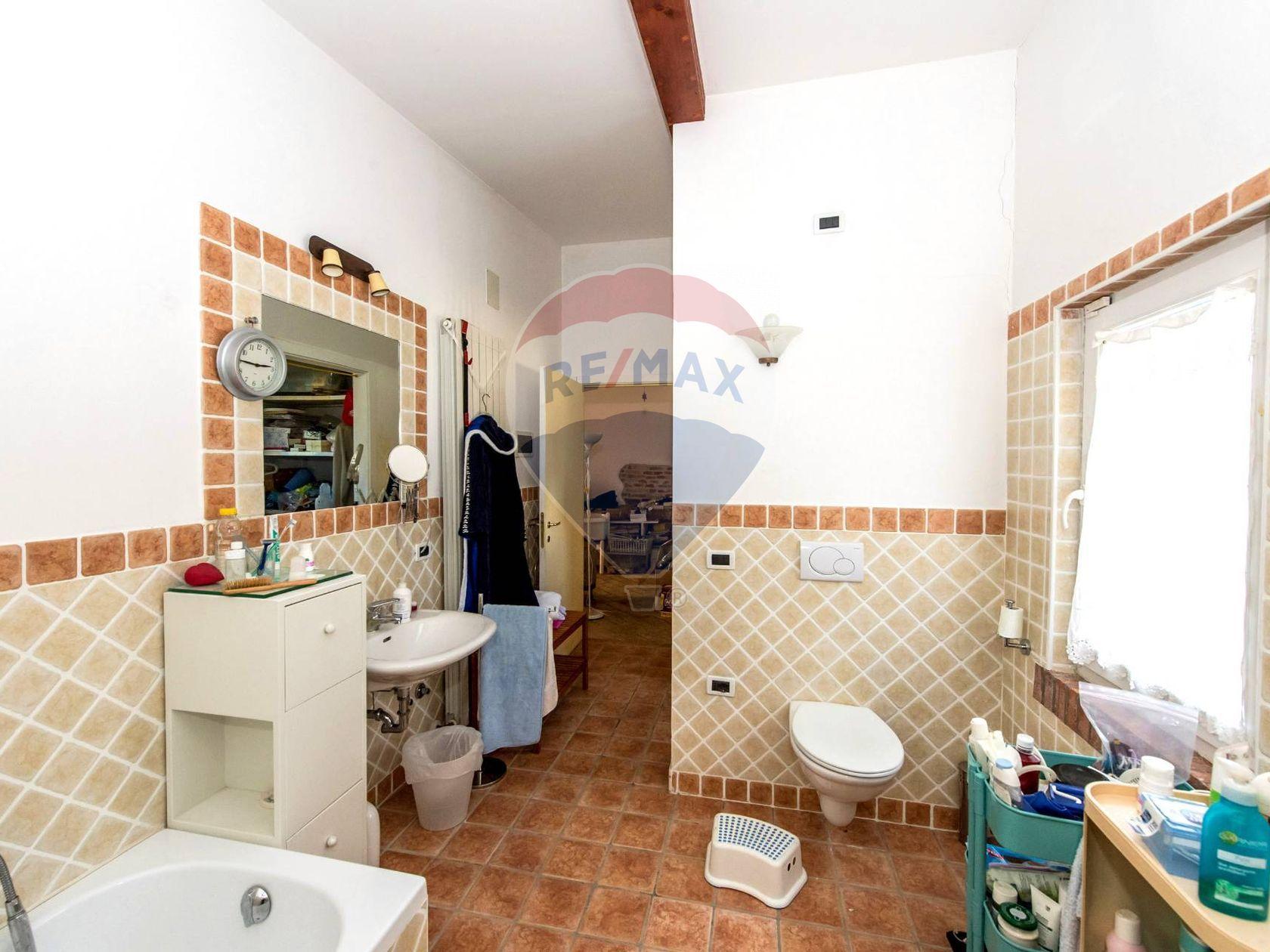Casa Indipendente Chieti, CH Vendita - Foto 13