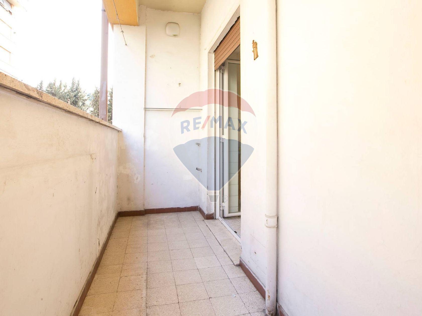 Appartamento Garbatella, Roma, RM Vendita - Foto 6