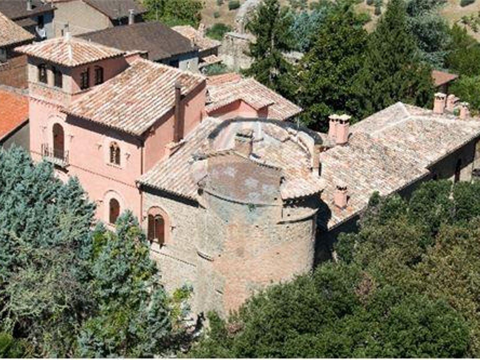 Castello Deruta, PG Vendita - Foto 3