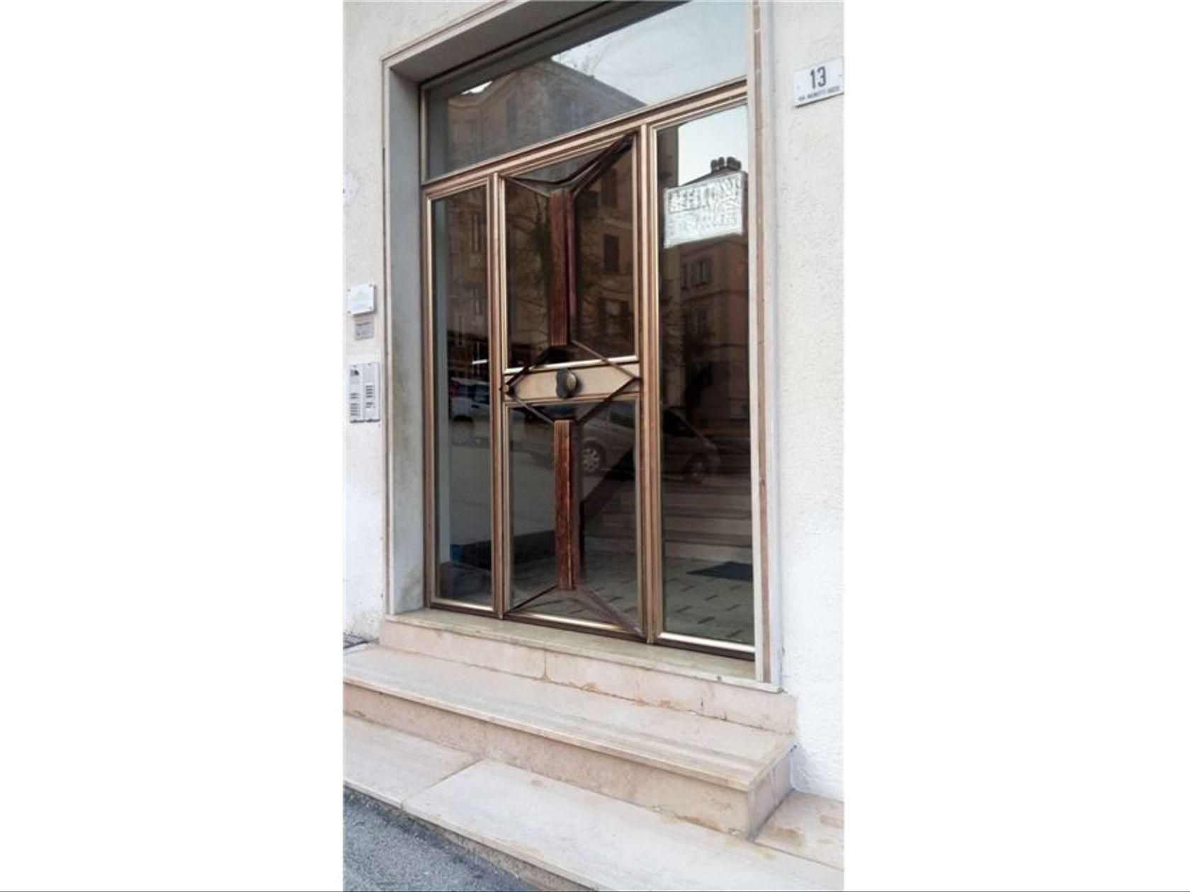 Appartamento Chieti, CH Affitto - Foto 23