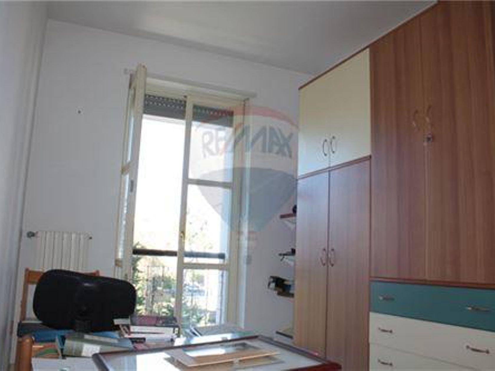 Appartamento Lanciano, CH Vendita - Foto 43