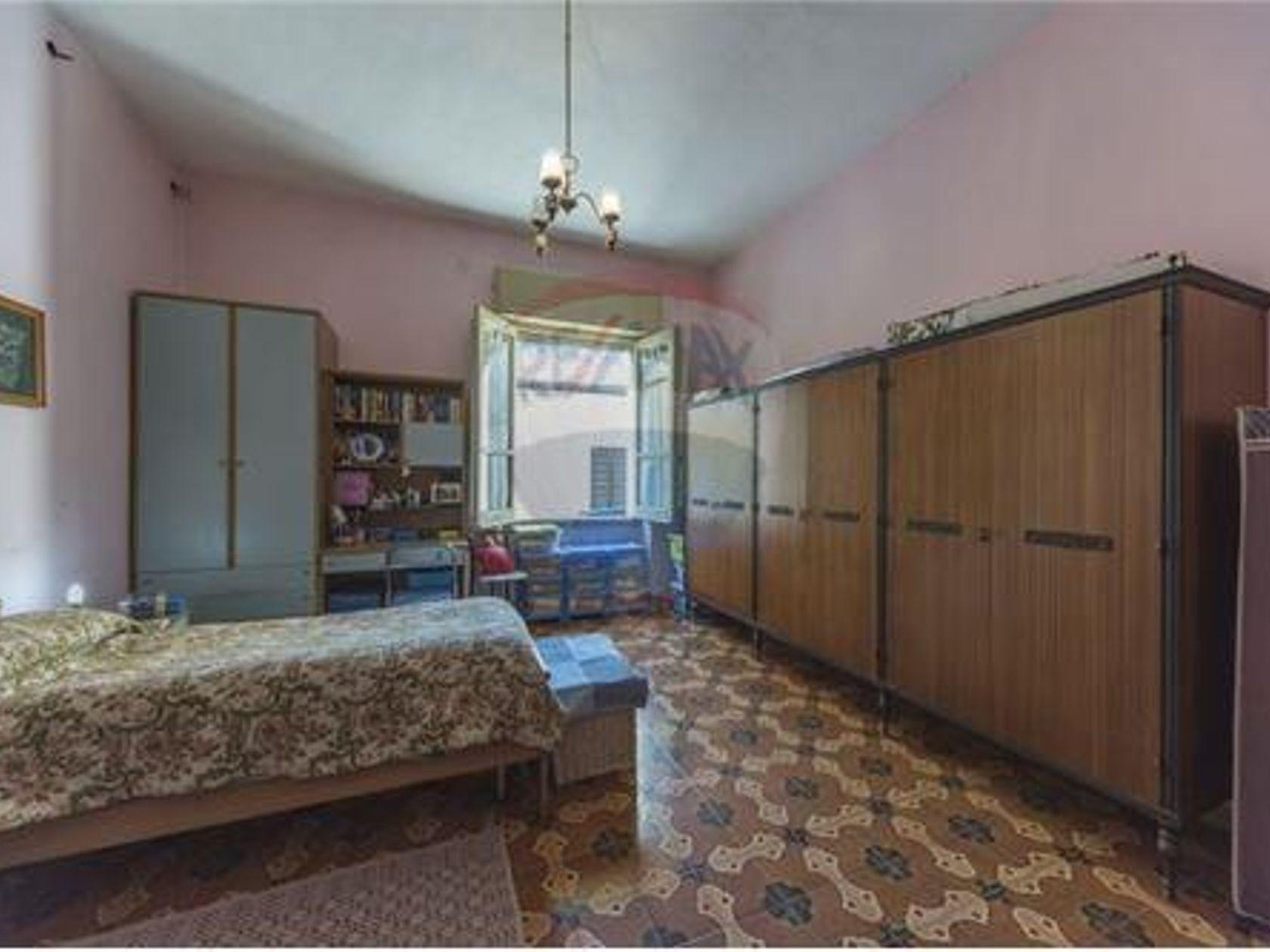 Appartamento Monserrato, CA Vendita - Foto 4