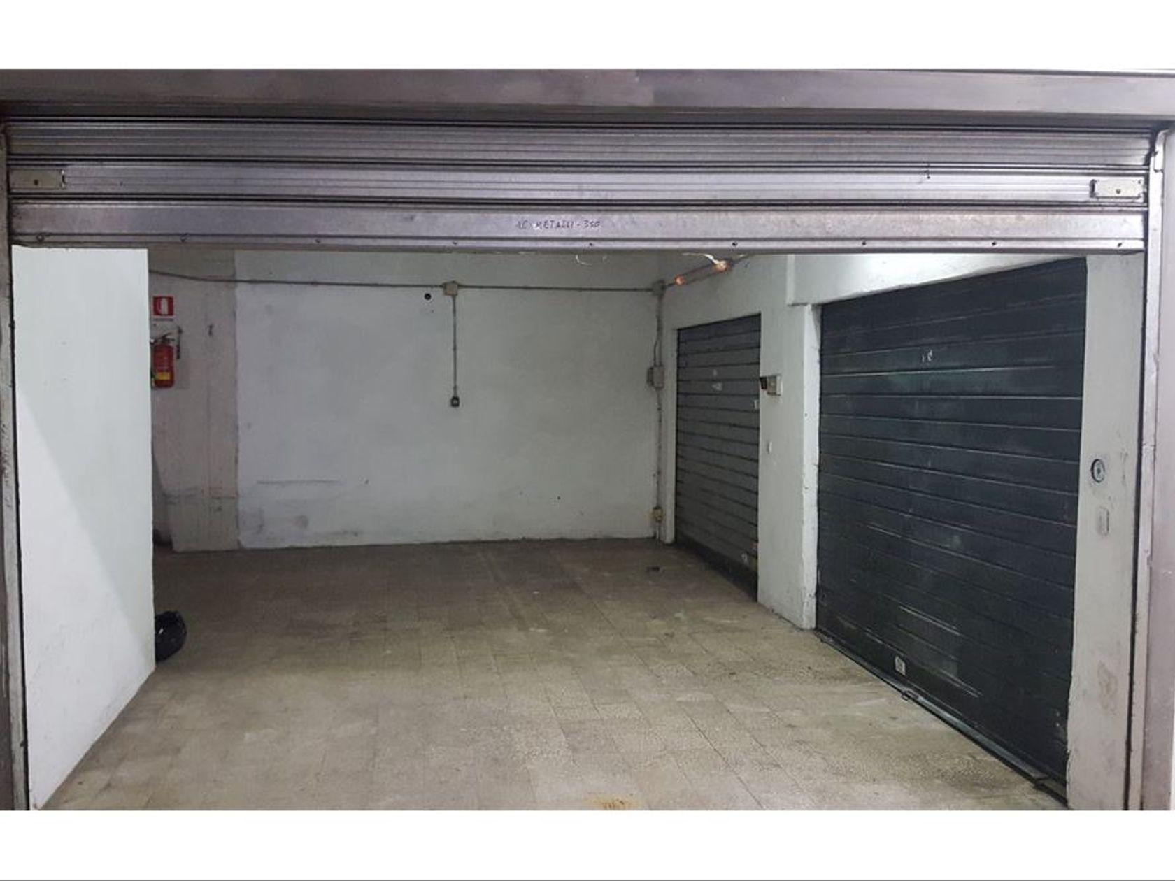 Garage/Box Roma-montesacro Talenti, Roma, RM Vendita - Foto 3