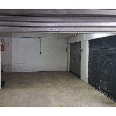 Garage/Box Montesacro Talenti, Roma, RM Vendita - Foto 3