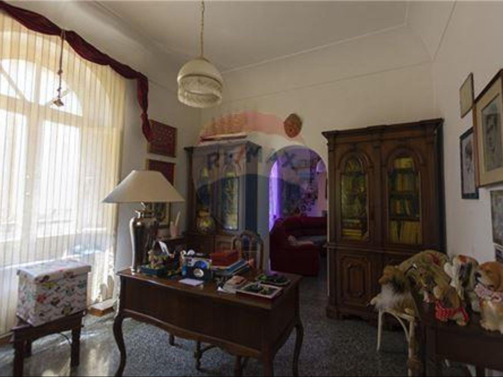 Villa singola Lanciano, CH Vendita - Foto 23
