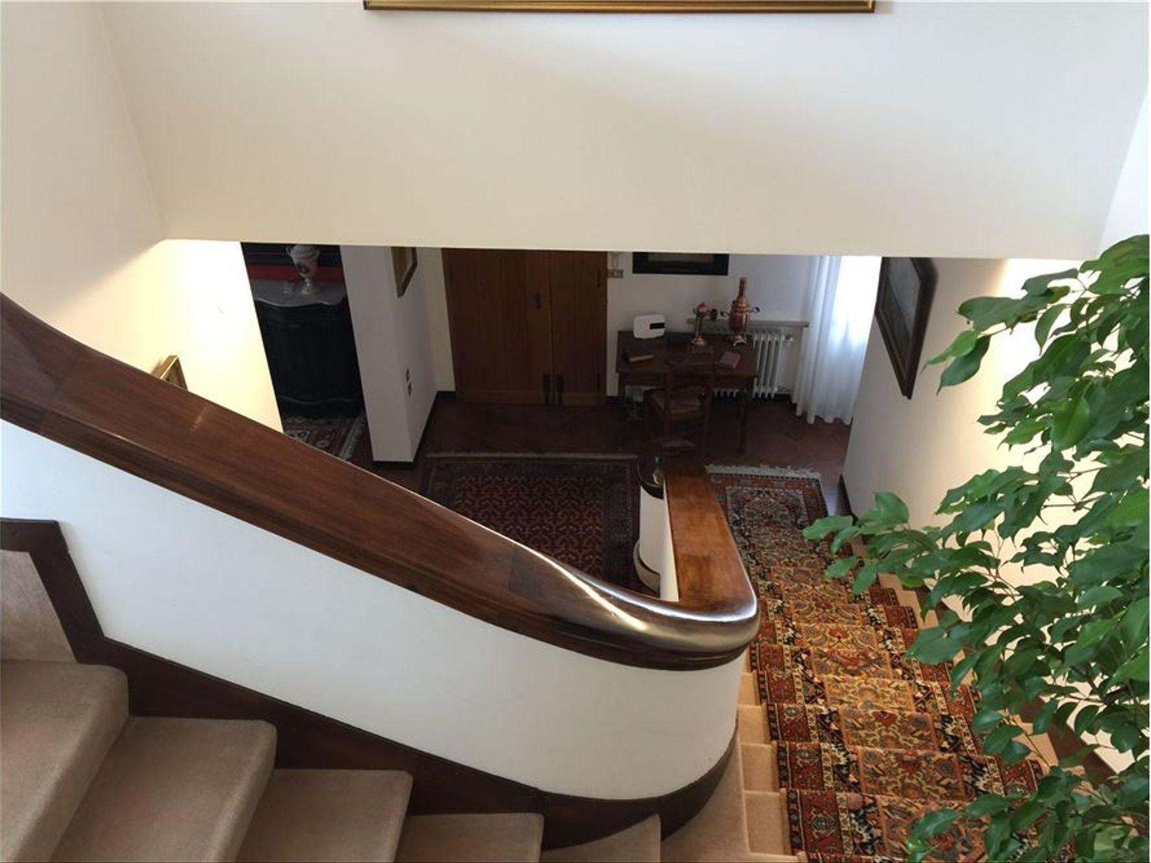 Villa singola Martellago, VE Vendita - Foto 13