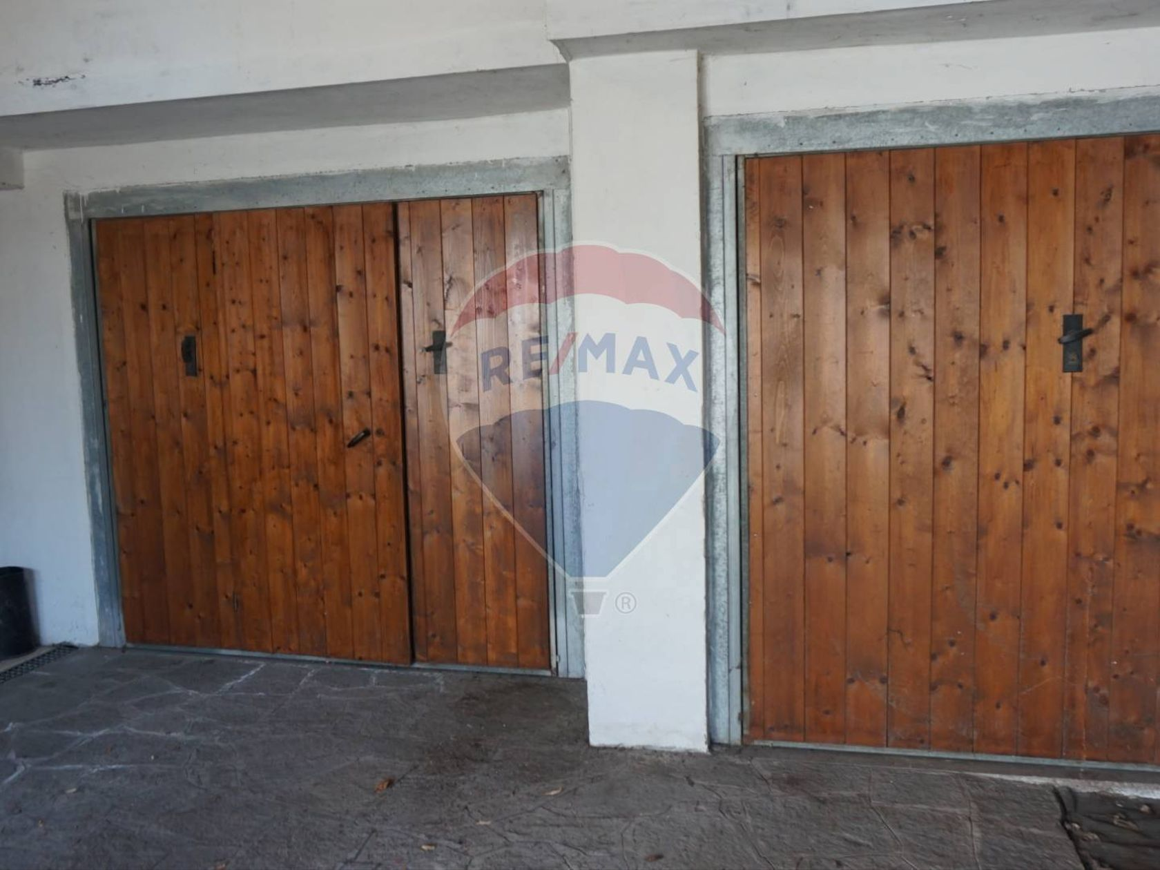 Villa singola Manerbio, BS Vendita - Foto 28
