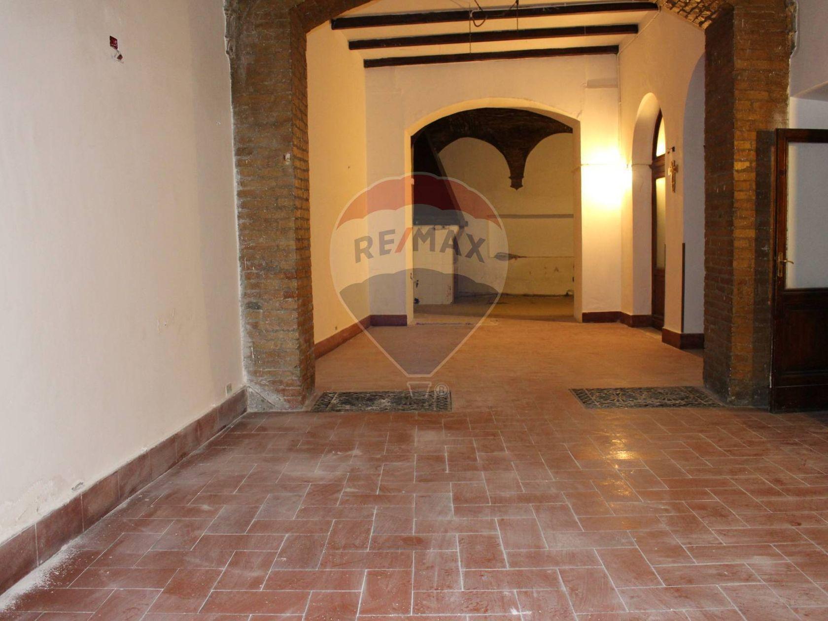 Stabile/Palazzo Spoleto, PG Affitto - Foto 20