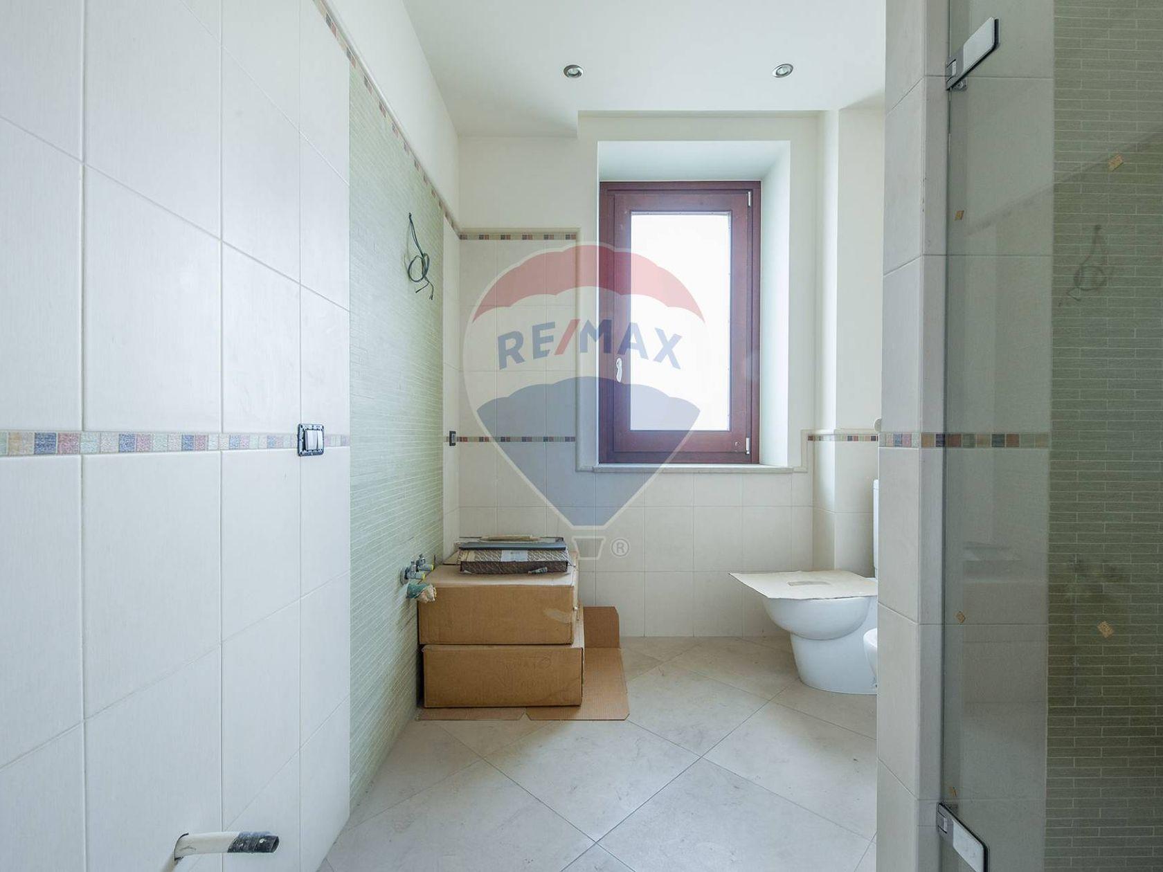 Villa singola Aci Sant'Antonio, CT Vendita - Foto 43