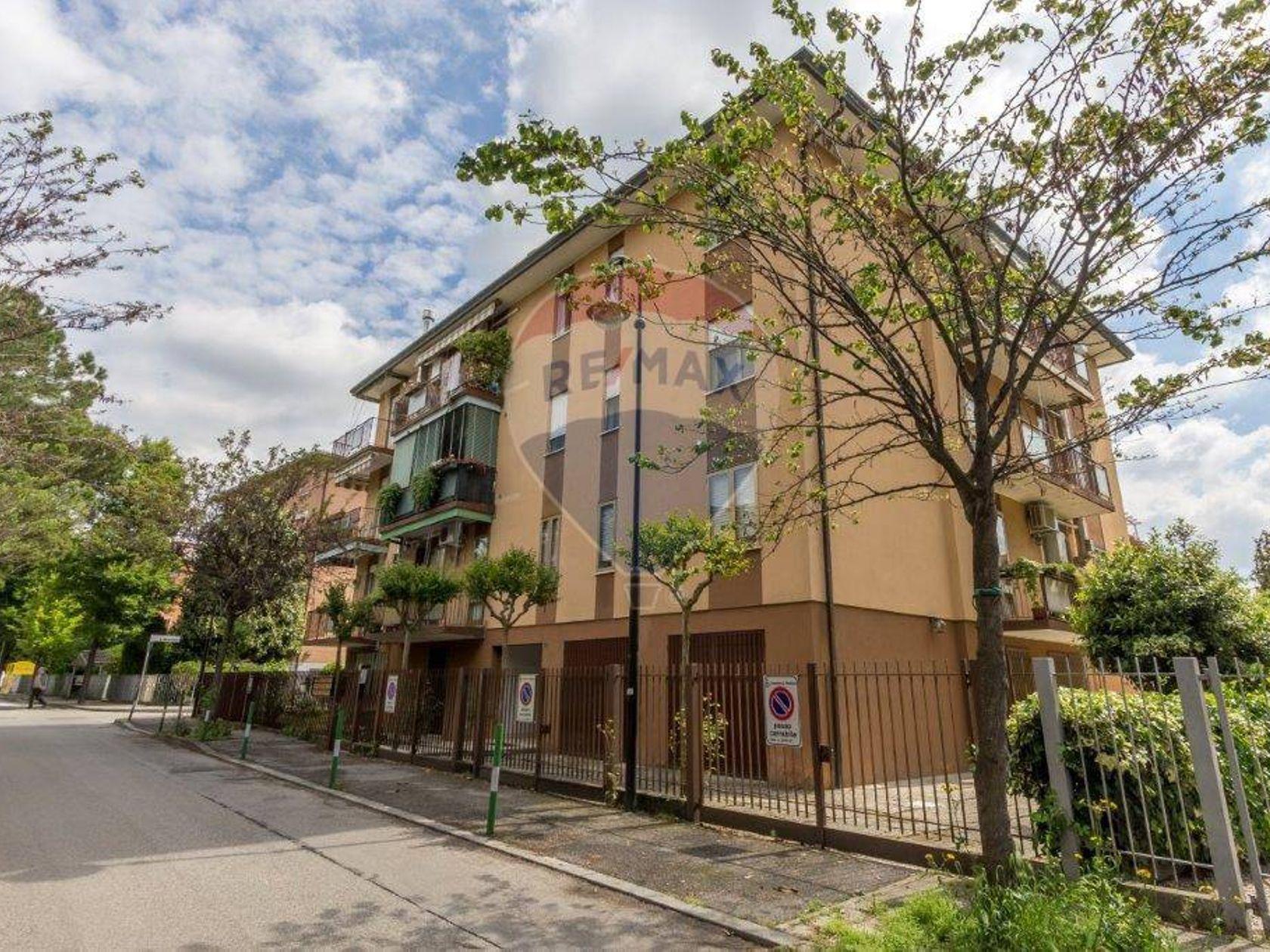 Appartamento Guizza, Padova, PD Vendita - Foto 8