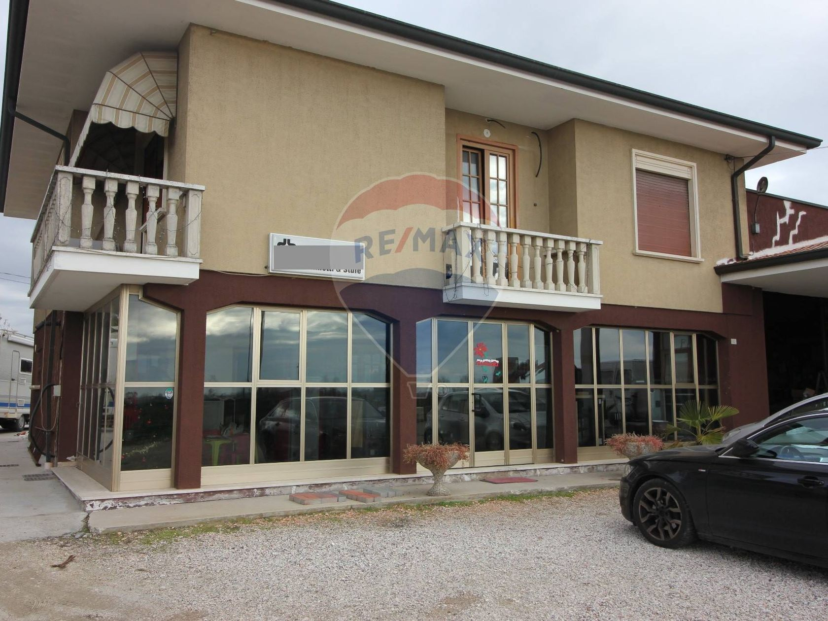 Villa singola Agugliaro, VI Vendita - Foto 5
