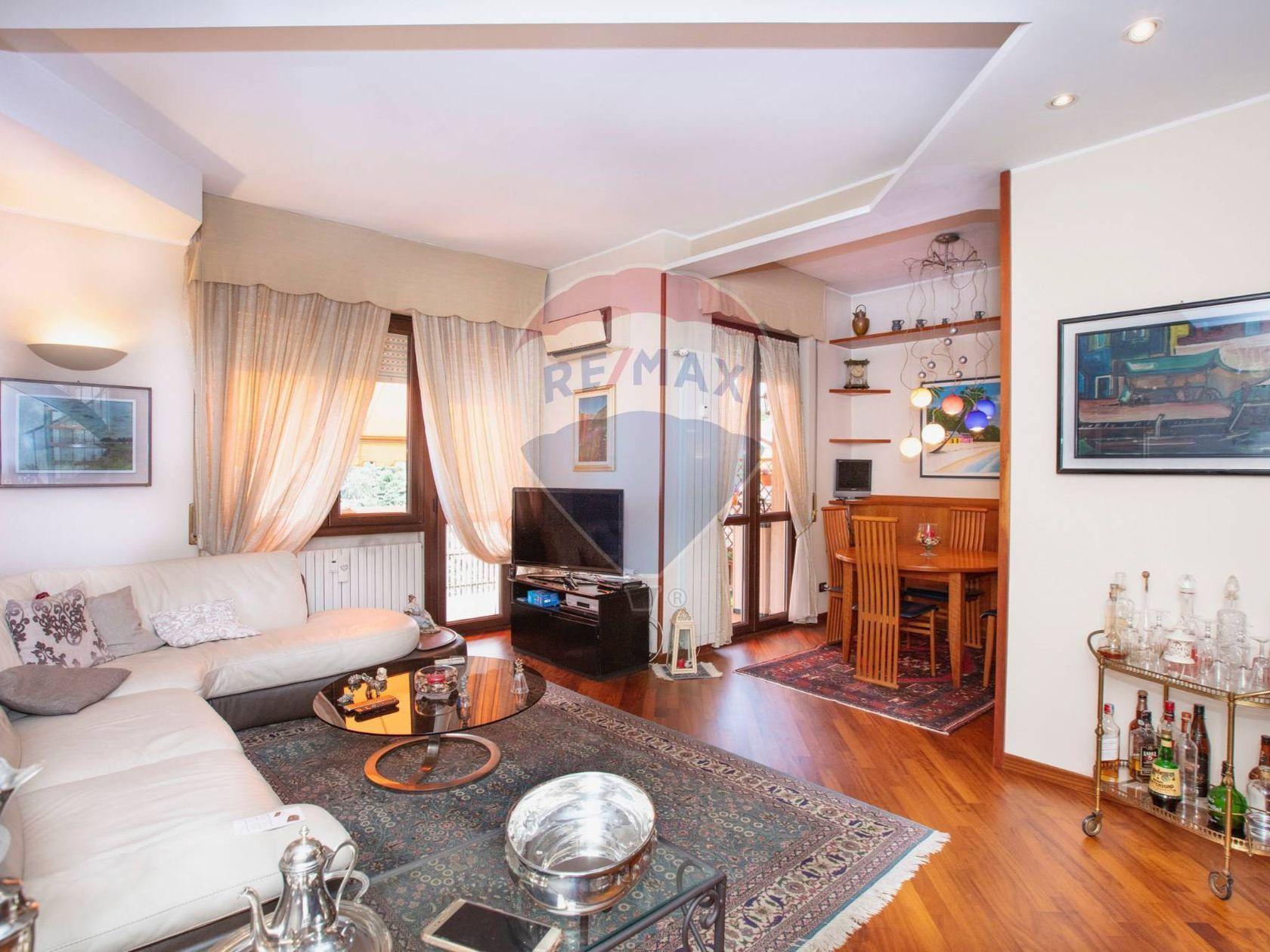 Appartamento Zona San Carlo, Rho, MI Vendita - Foto 11
