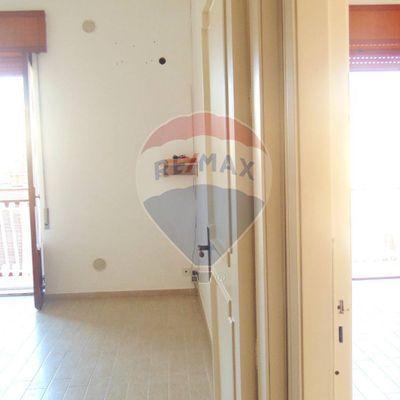 Appartamento Centro, Pozzallo, RG Affitto - Foto 5