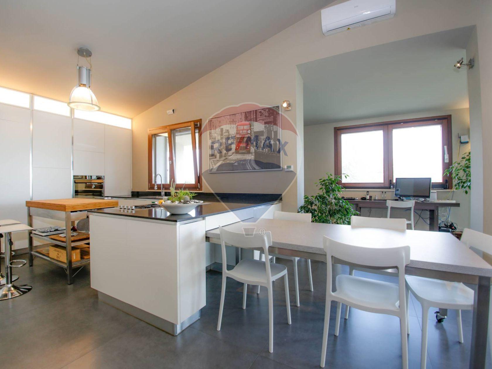 Villa singola Loreto Aprutino, PE Vendita - Foto 6