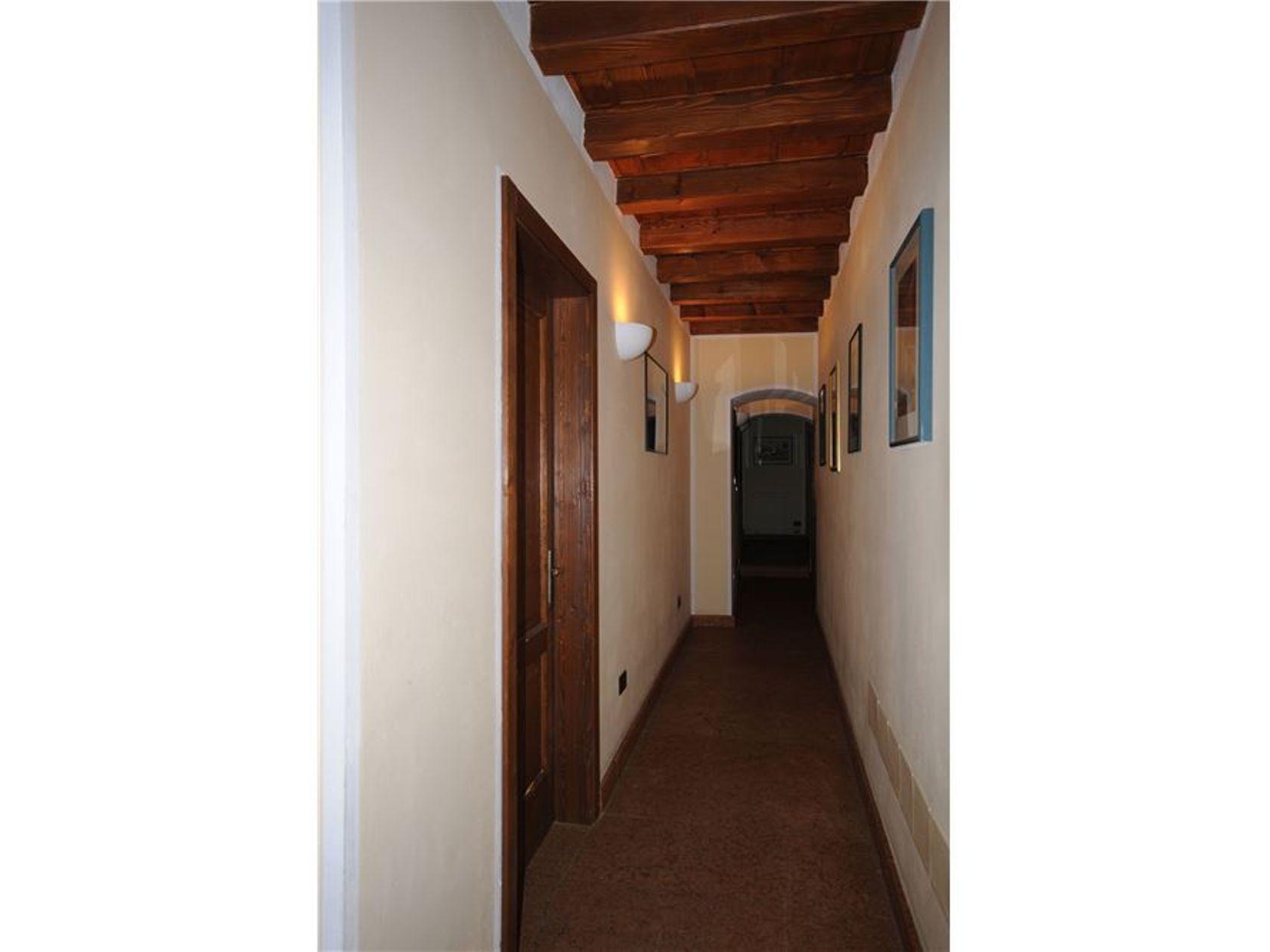 Villa singola Grezzana, VR Vendita - Foto 54