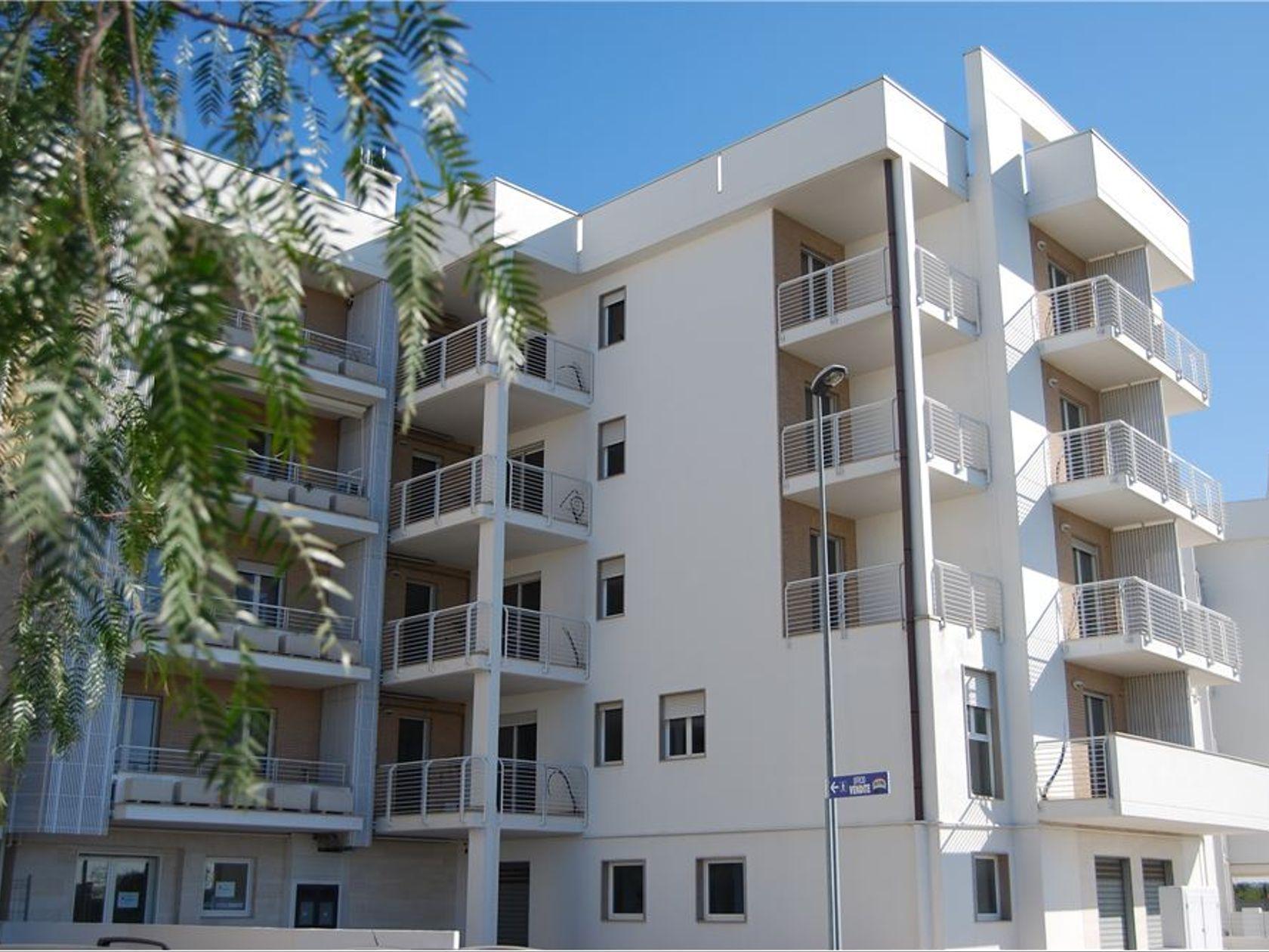 Appartamento Picone, Bari, BA Vendita - Foto 2
