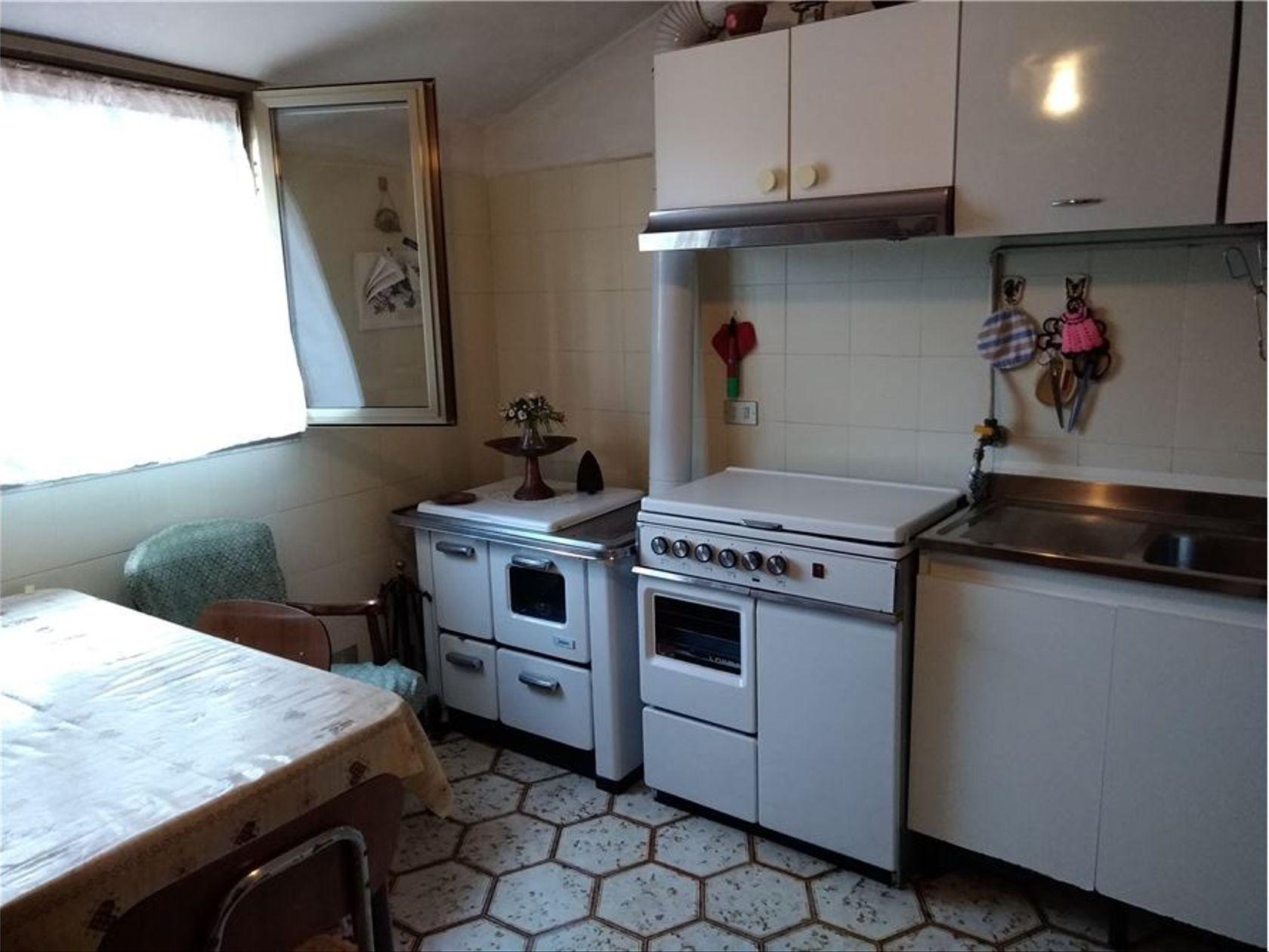 Appartamento Villetta Barrea, AQ Vendita - Foto 7