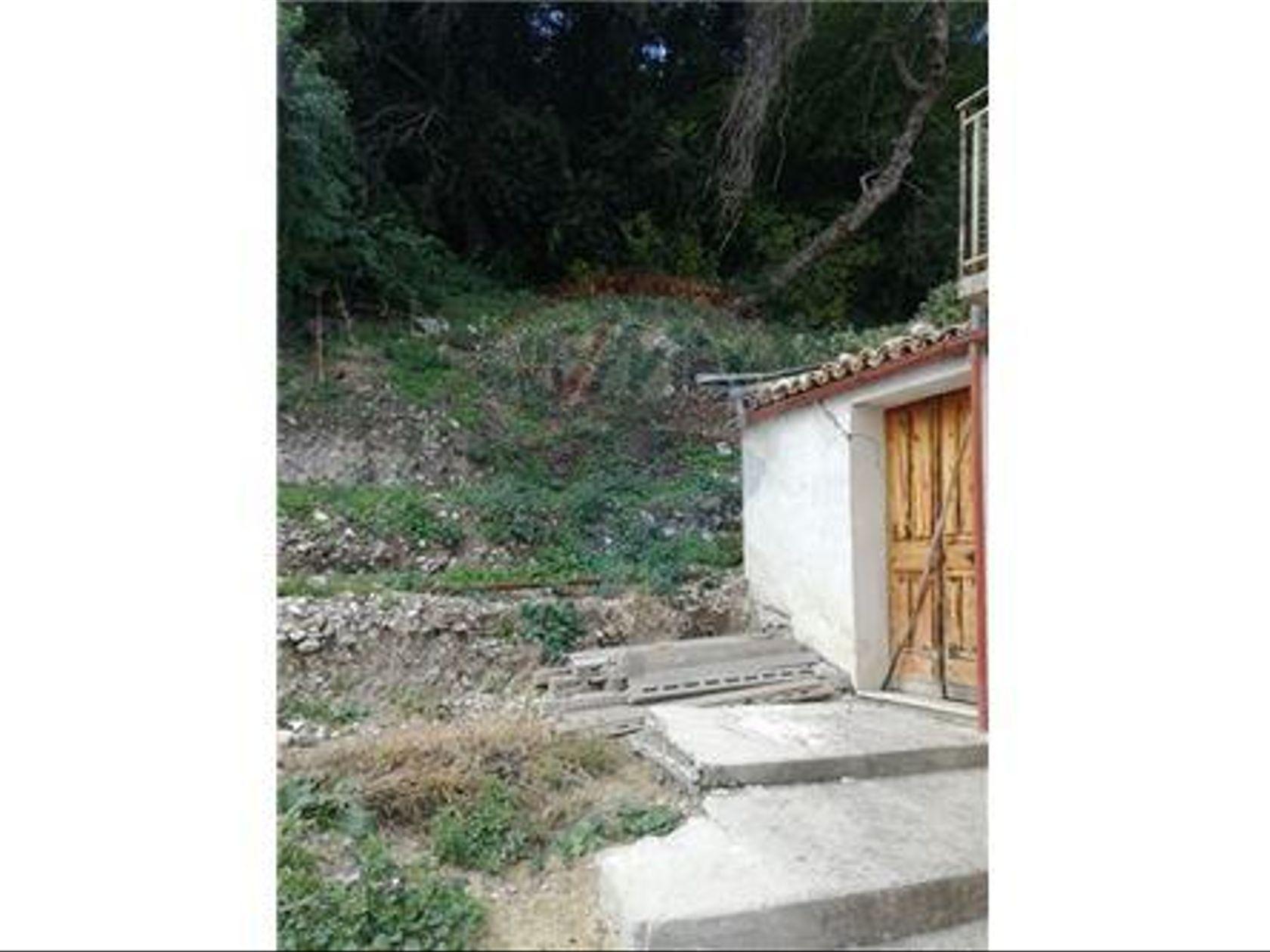 Casa Indipendente Altino, CH Vendita - Foto 2