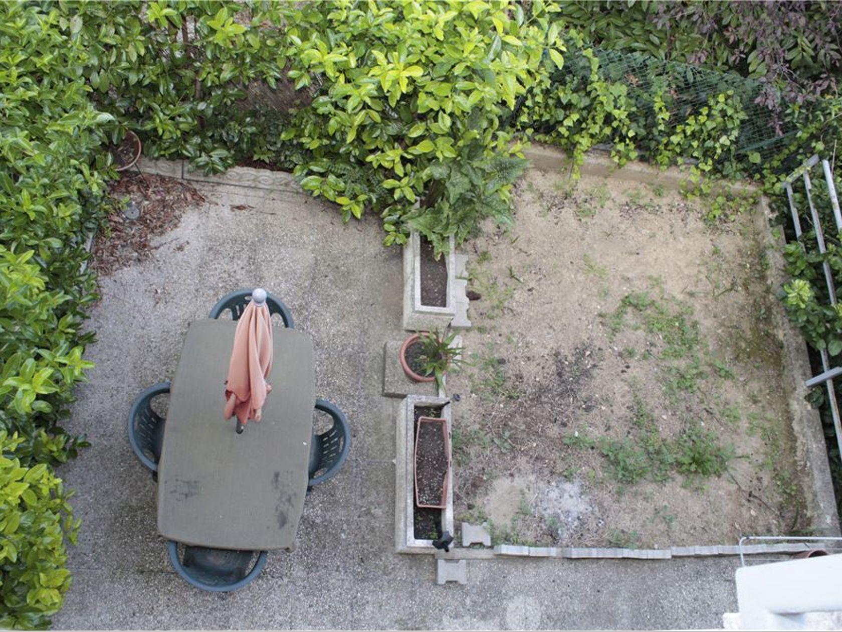 Villa a schiera Pescara-colle Innamorati, Pescara, PE Vendita - Foto 22