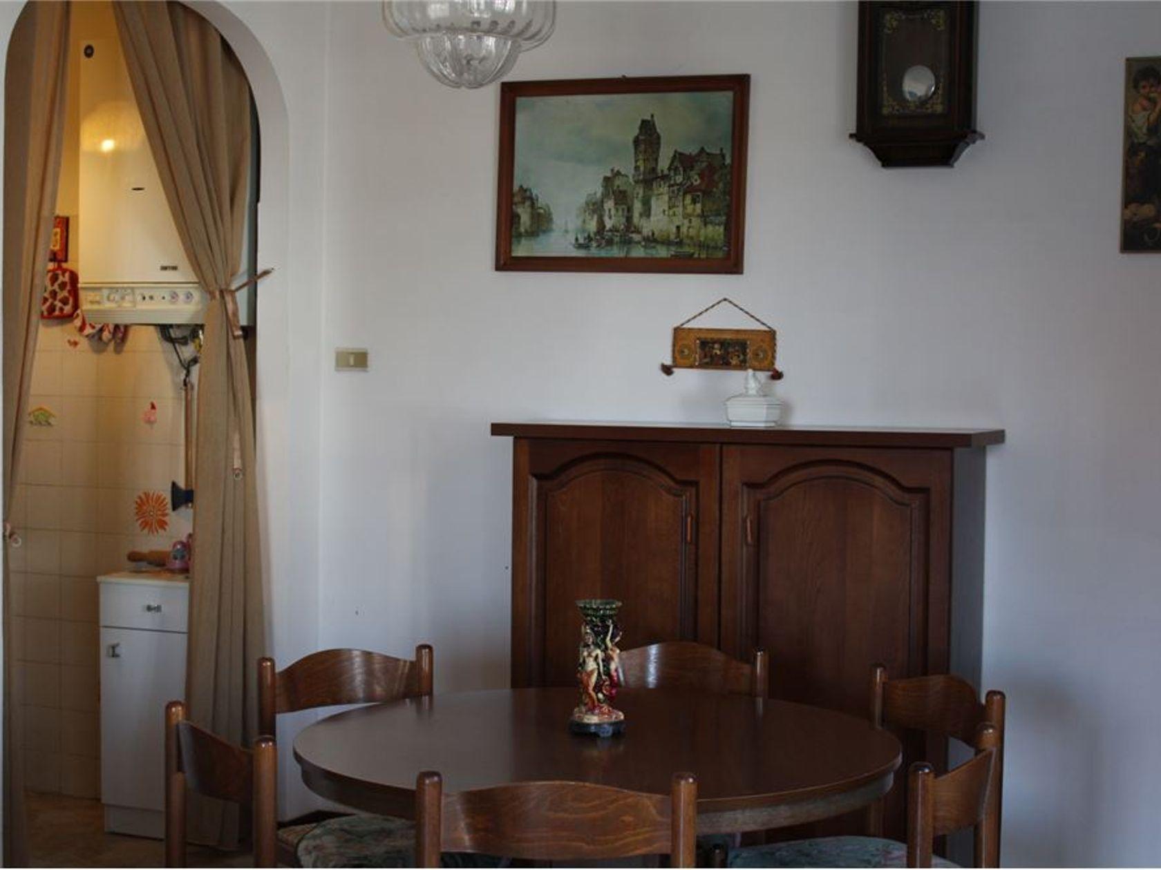 Appartamento Vasto Marina, Vasto, CH Vendita - Foto 2